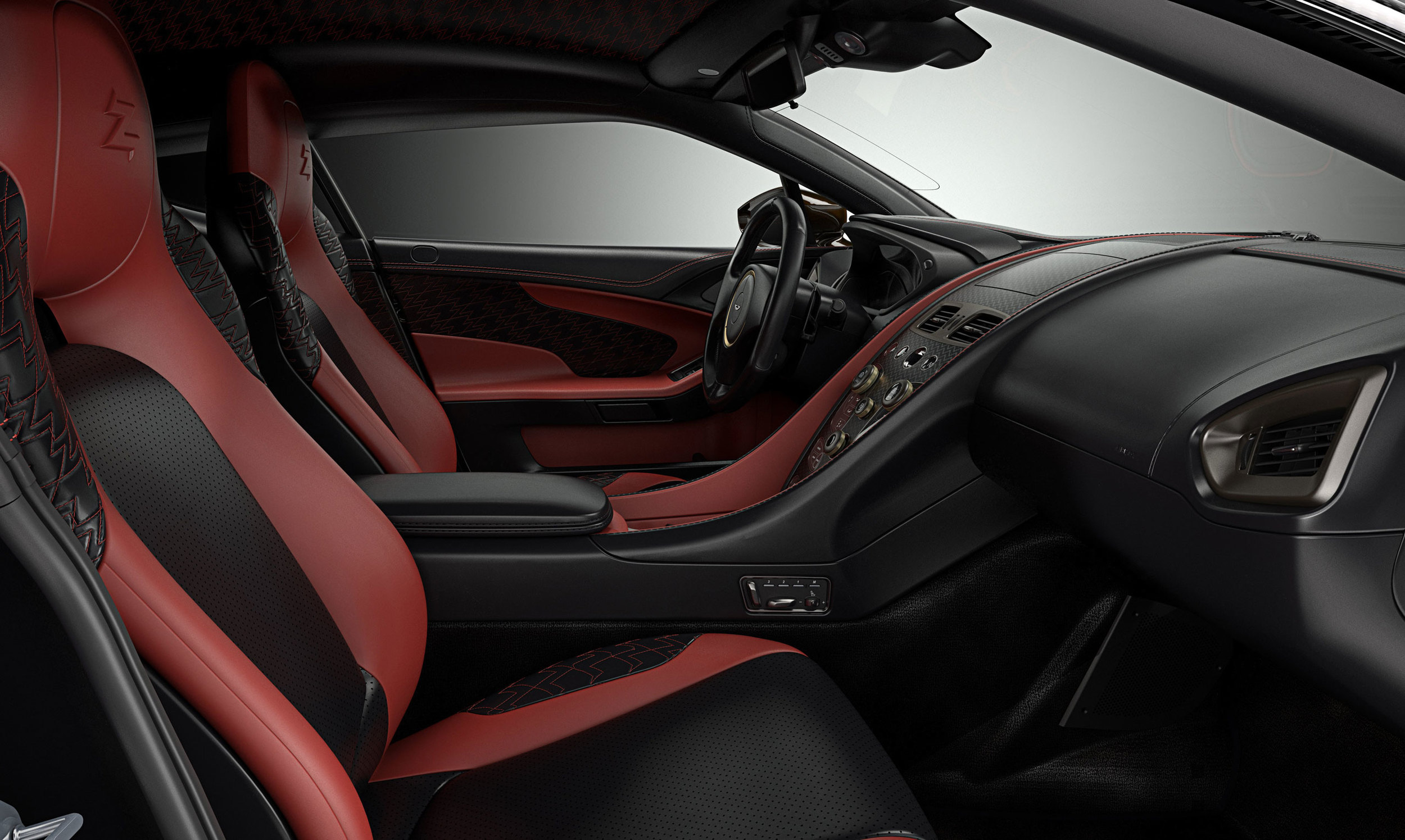 Aston-Martin-Vanquish-Zagato-Concept_10.jpg