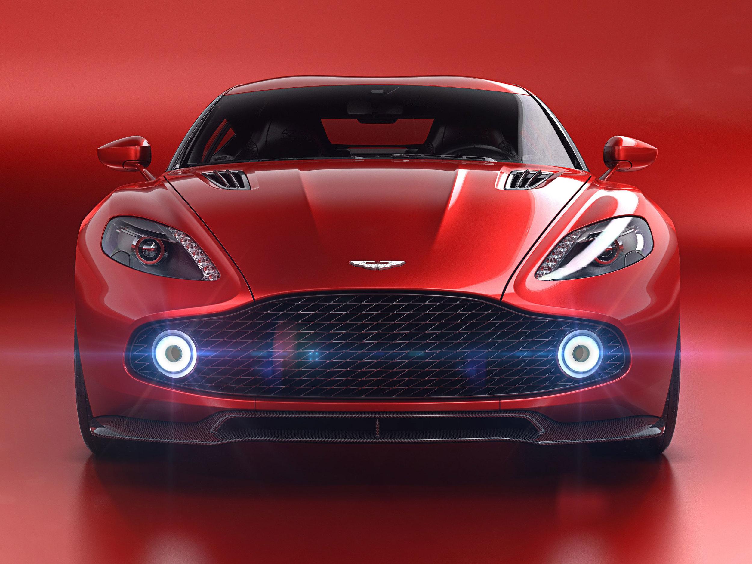 Aston-Martin-Vanquish-Zagato-Concept_02.jpg