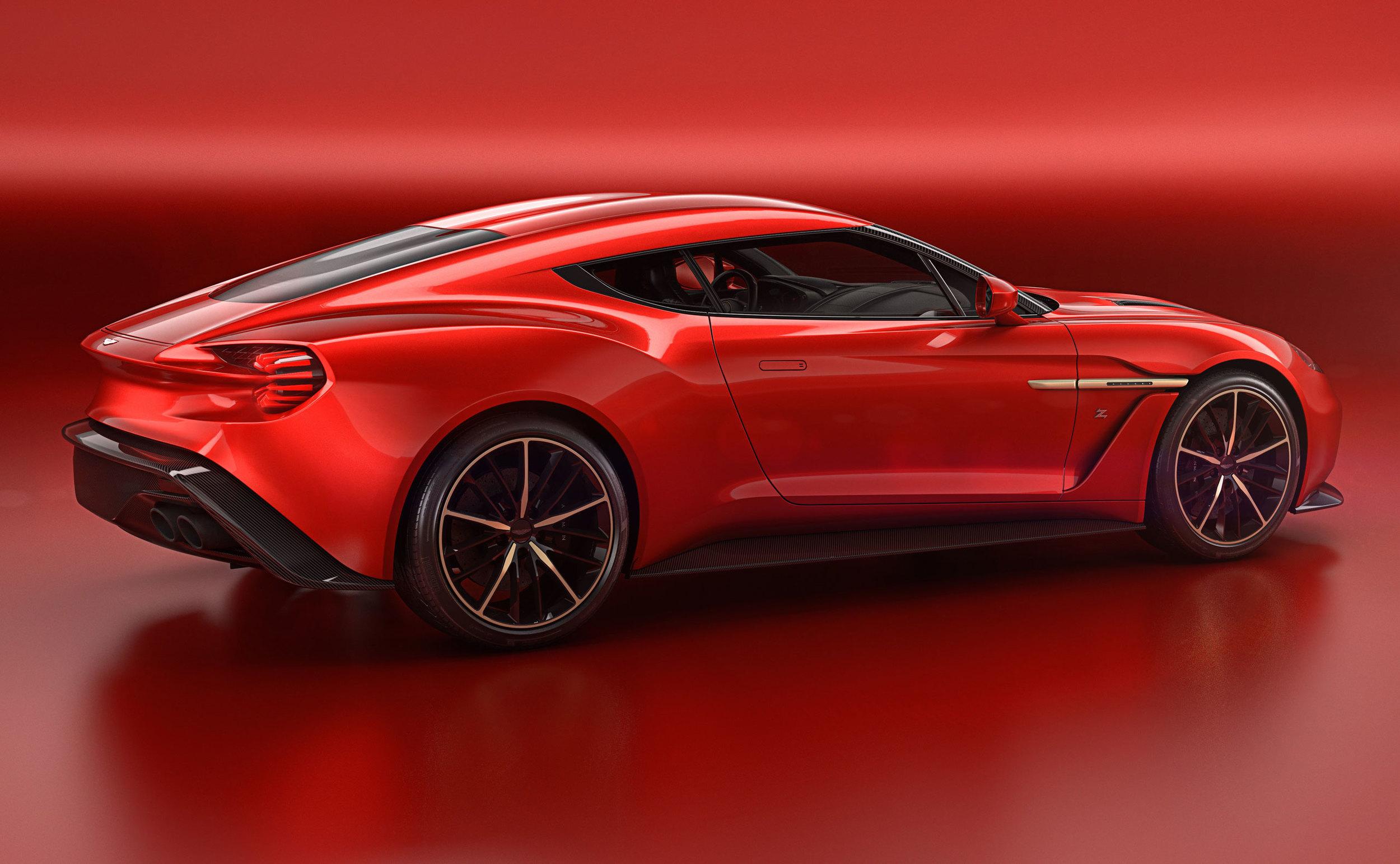 Aston-Martin-Vanquish-Zagato-Concept_05.jpg
