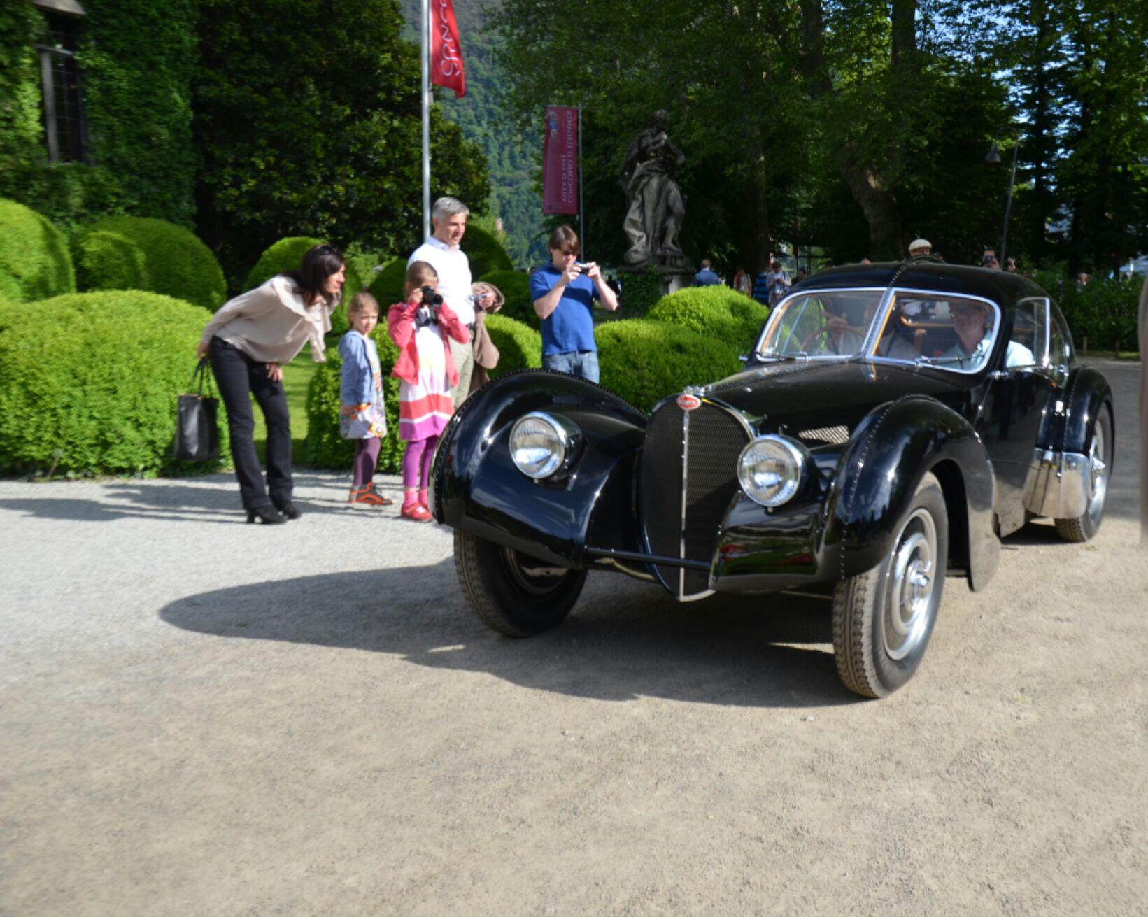 Ralph-Laurens-Bugatti-Atlantic-57SC.jpg