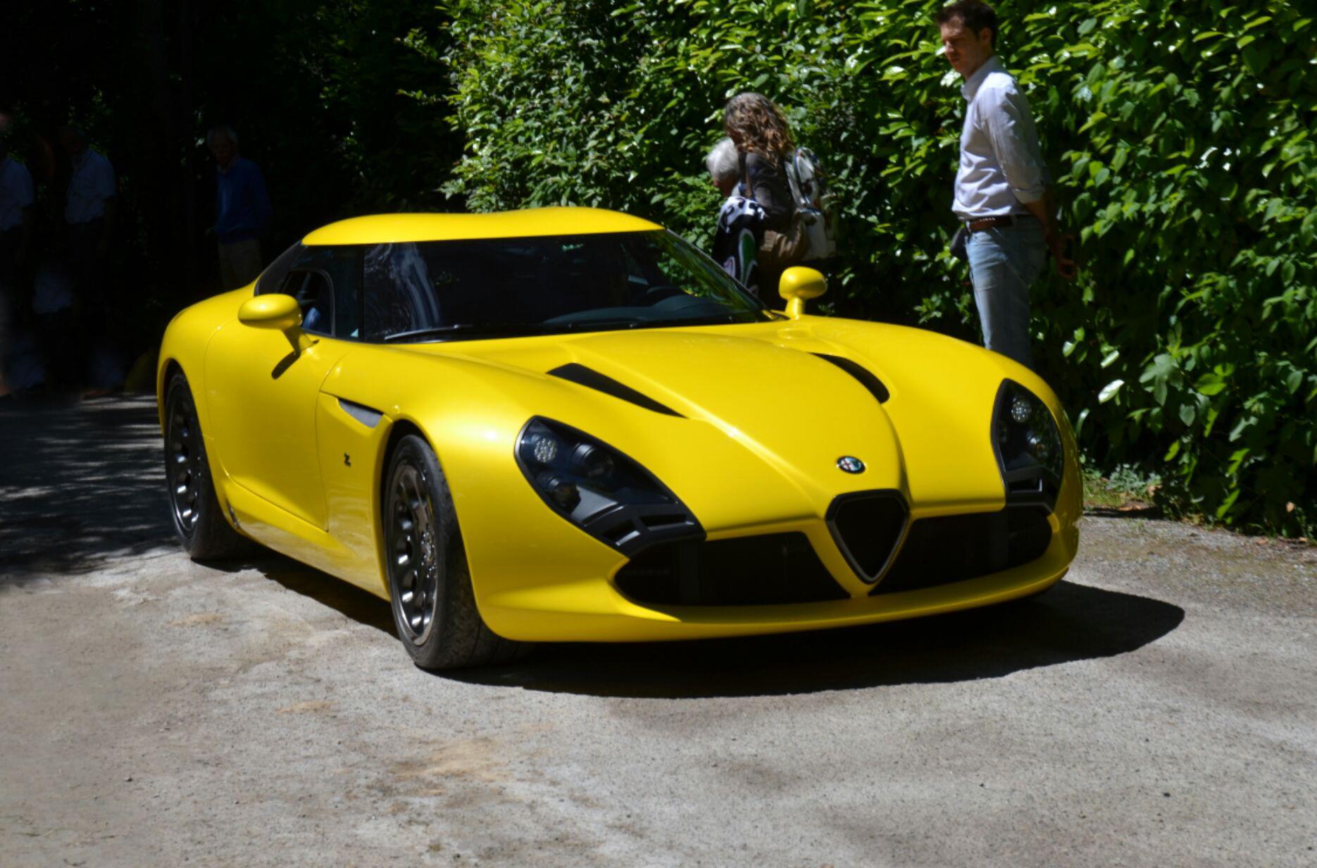 Alfa-Romeo-TZ3-Stradale-Zagato.jpg