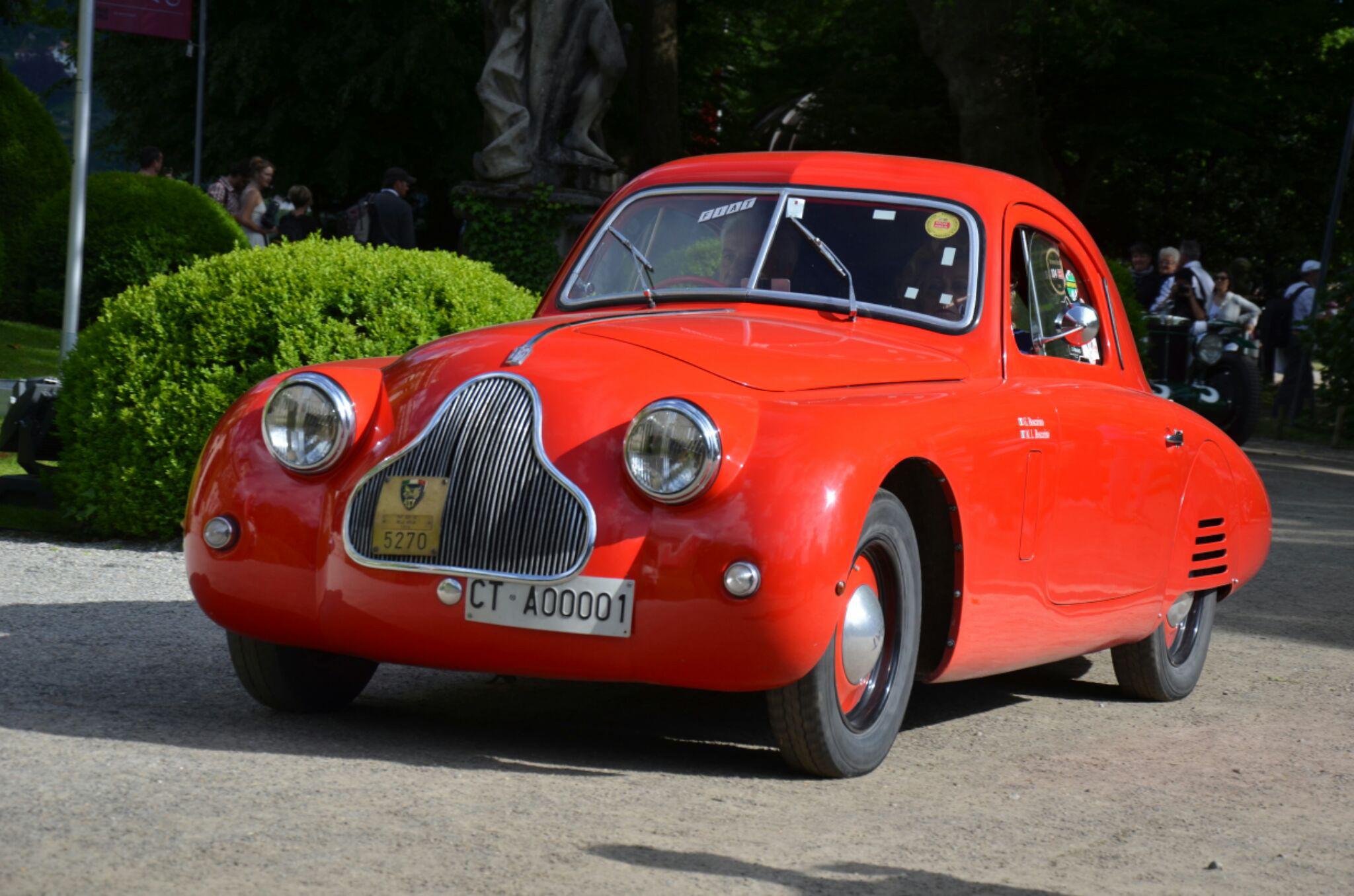 Fiat-508-CS-MM-1938.jpg