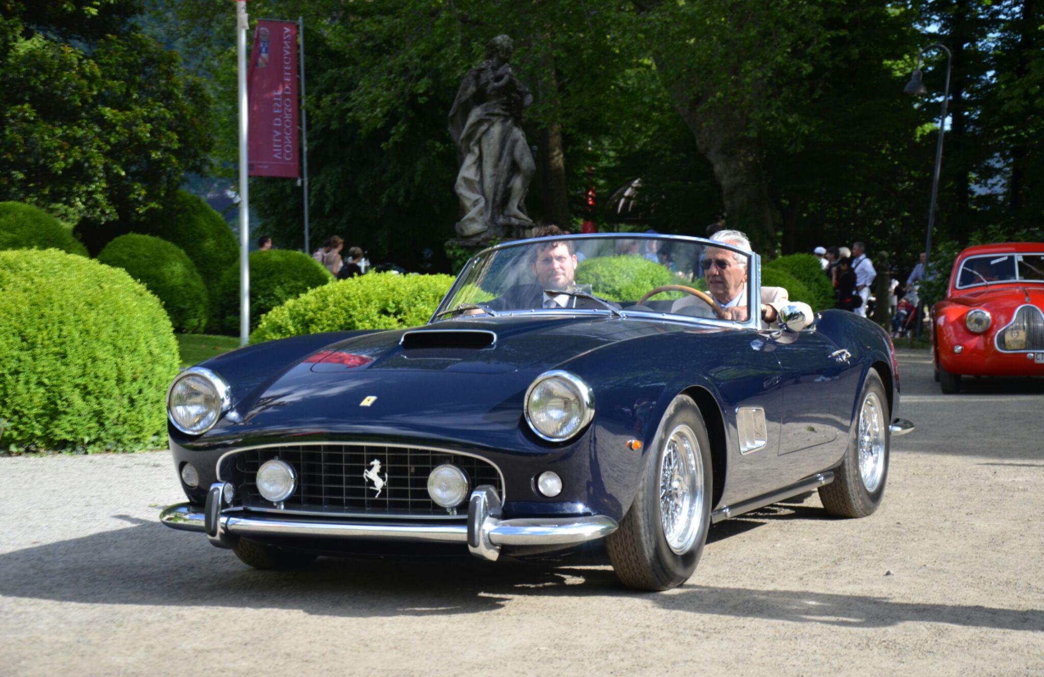 Ferrari-250-GT-SWB-California.jpg