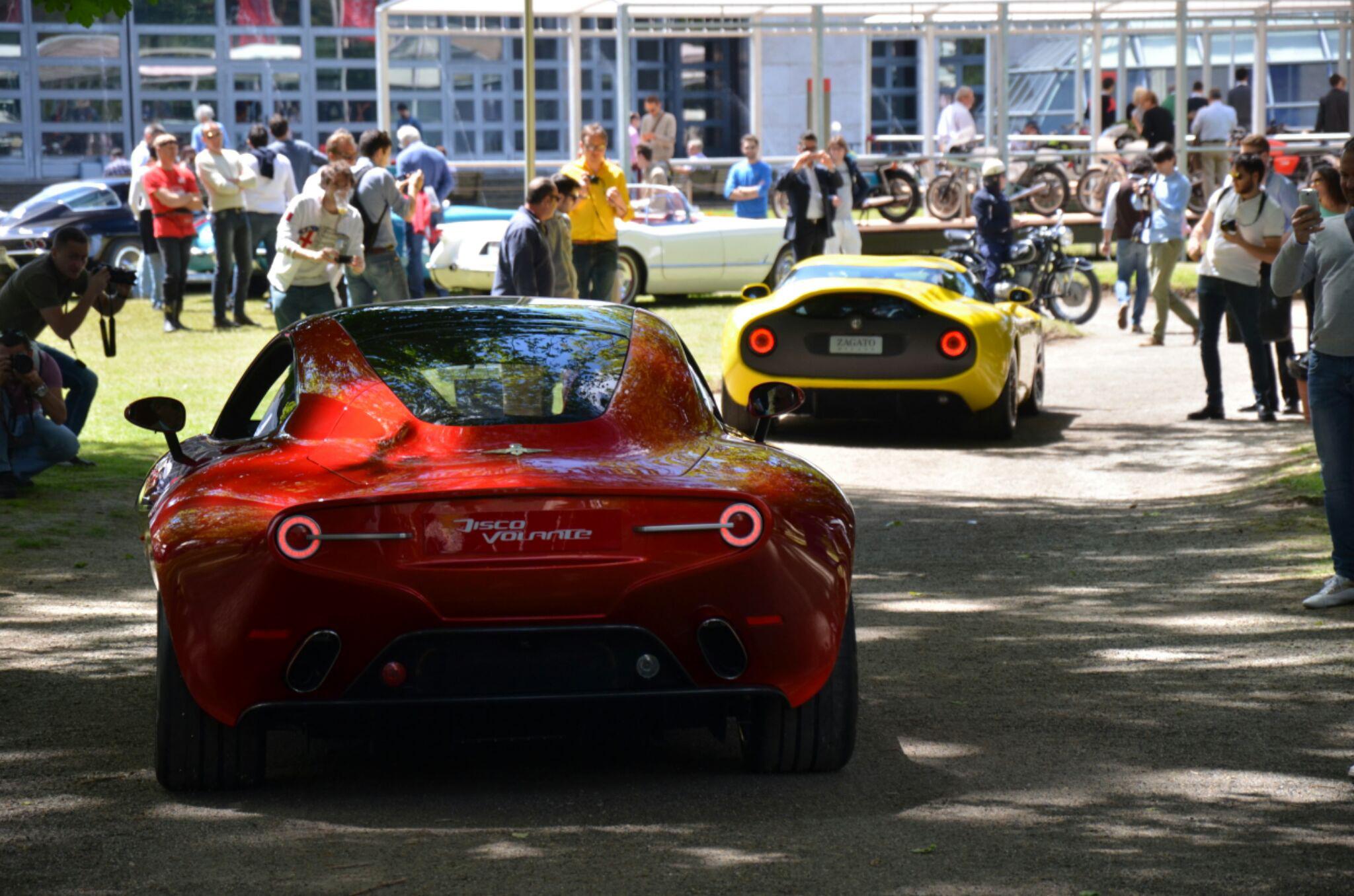 Alfa-Romeo-Disco-Volante-Touring-1.jpg