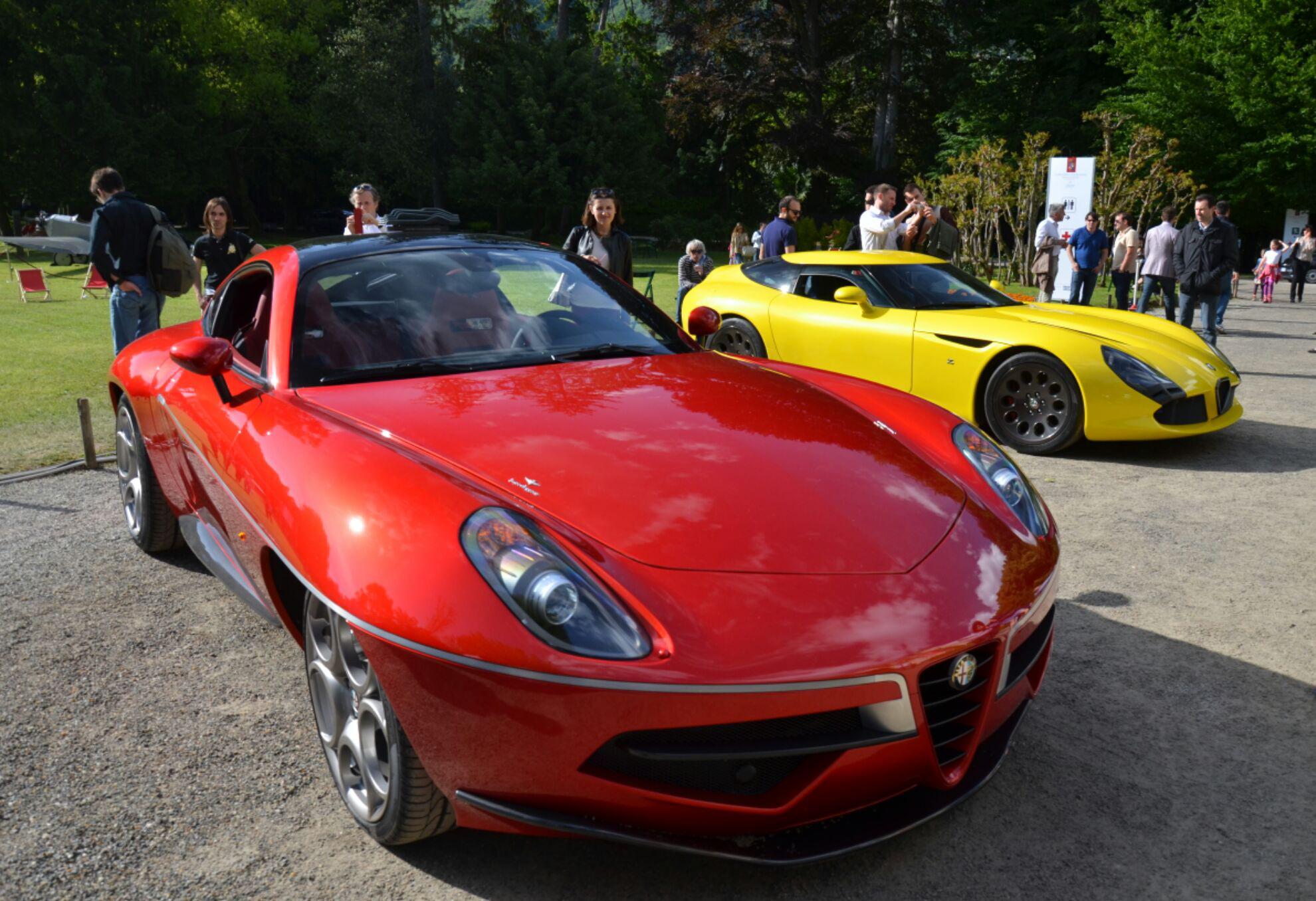 Alfa-Romeo-Disco-Volante-Touring-2.jpg