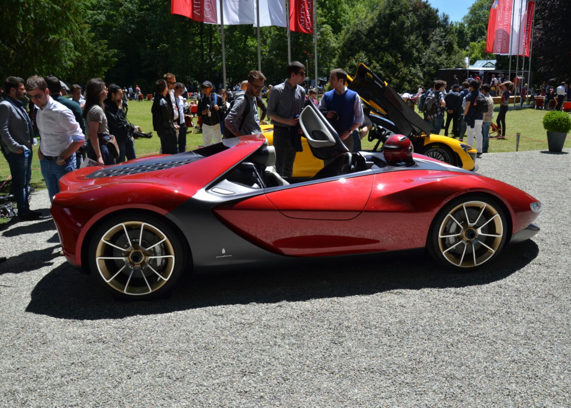 Pininfarina-Sergio-concept-1.jpg