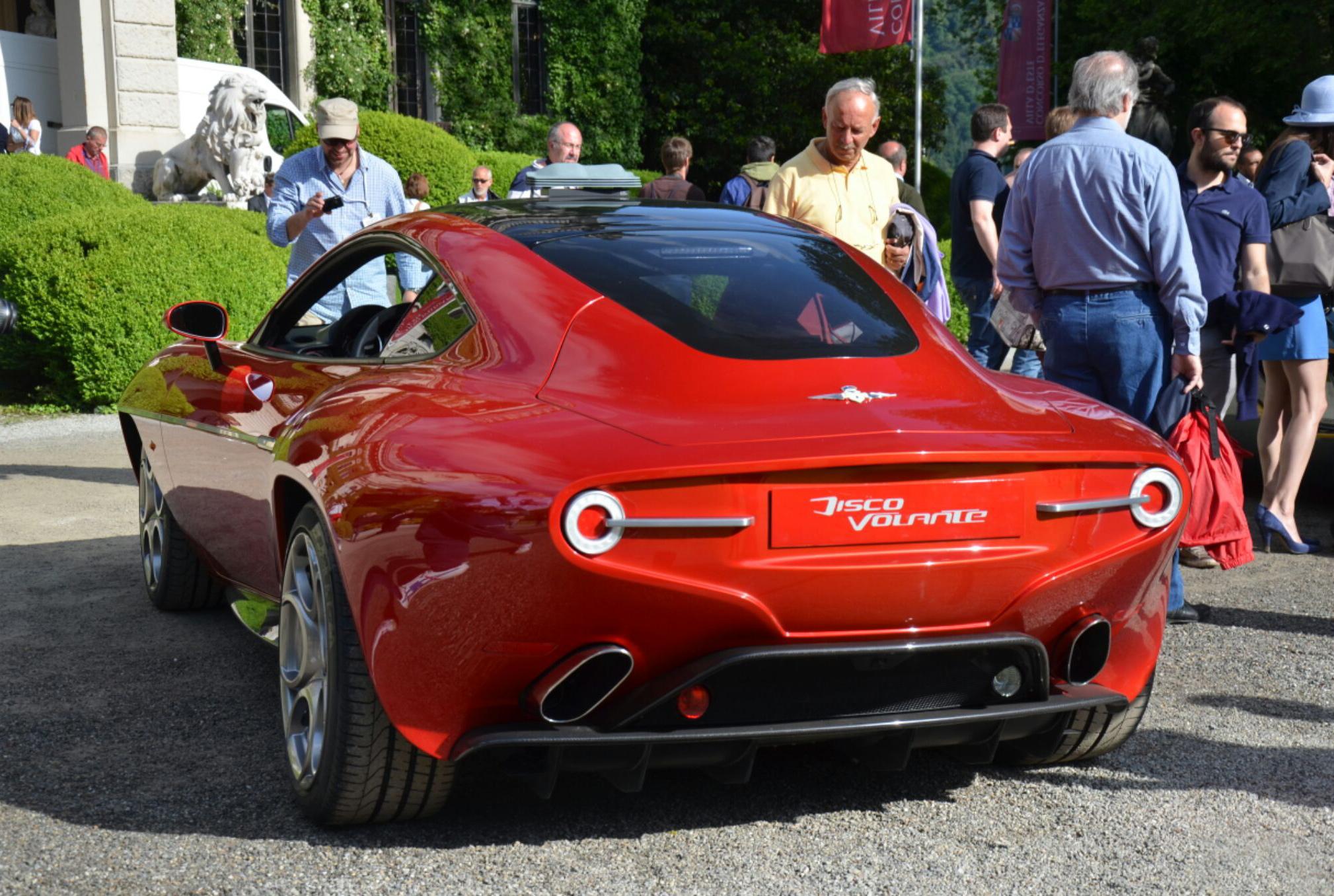 Alfa-Romeo-Disco-Volante-Touring-3.jpg
