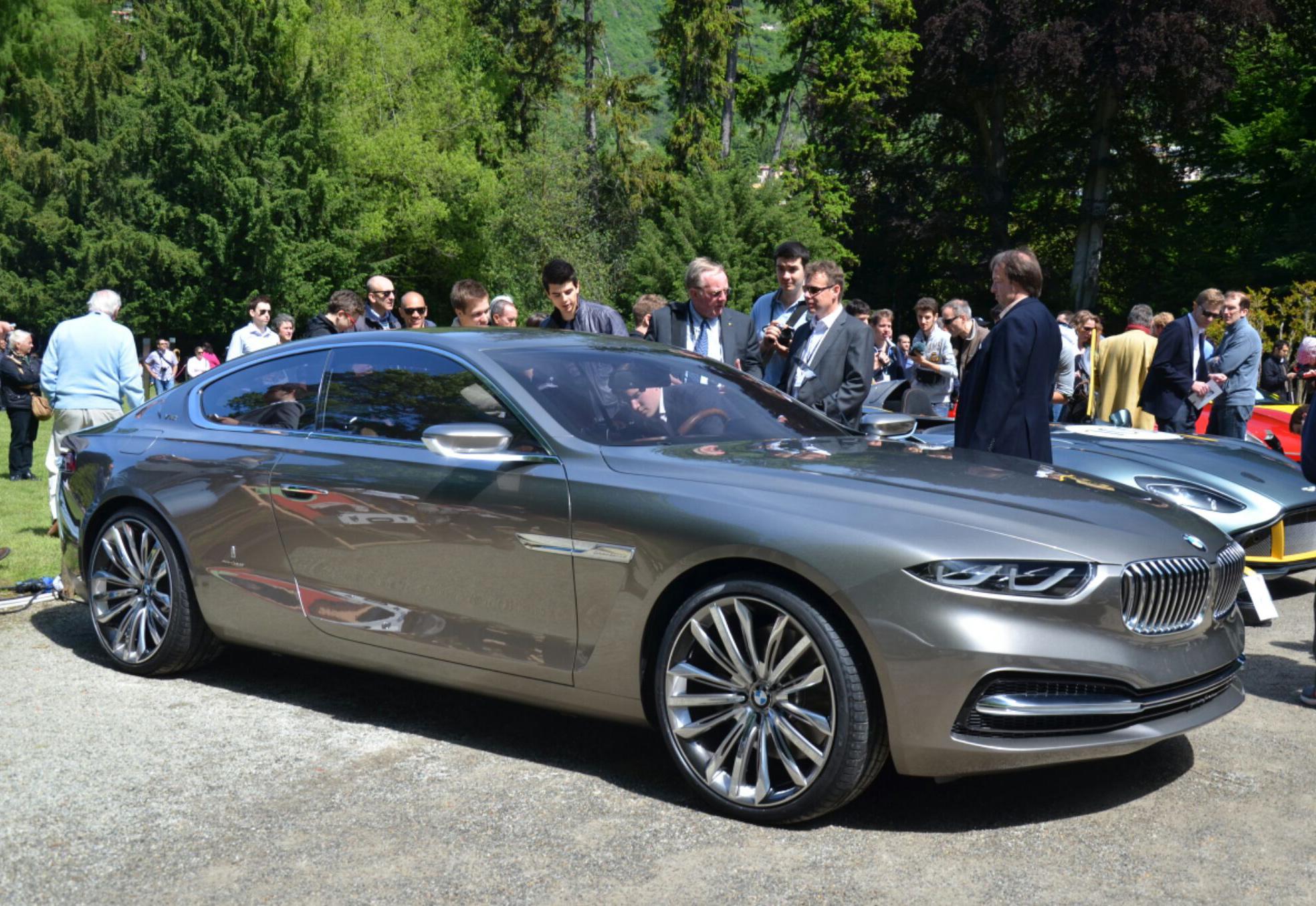 BMW-Pininfarina-Gran-Lusso-Concept-2.jpg