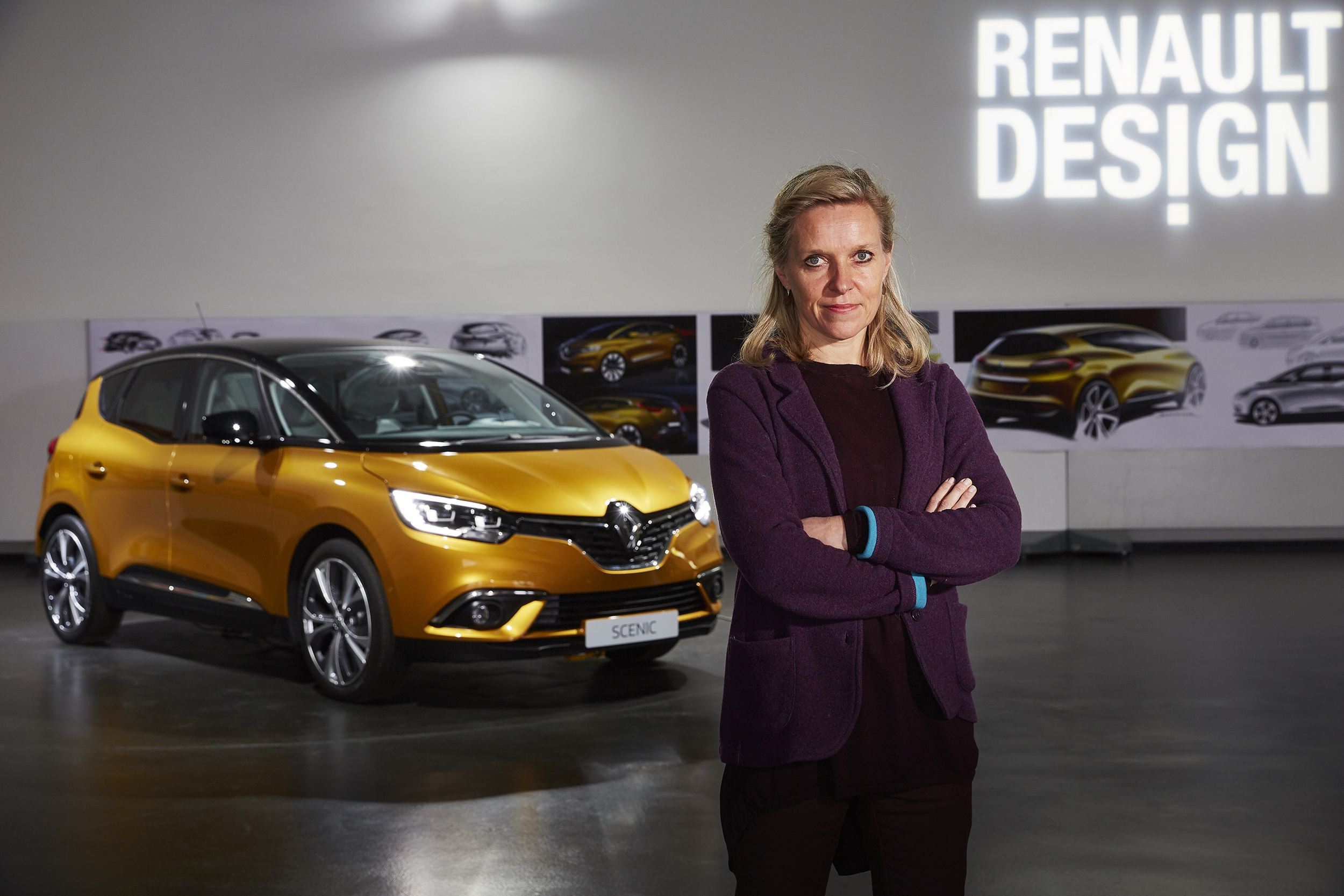 Agneta Dahlgren Head of Design - C segment and Electric Vehicles.jpg