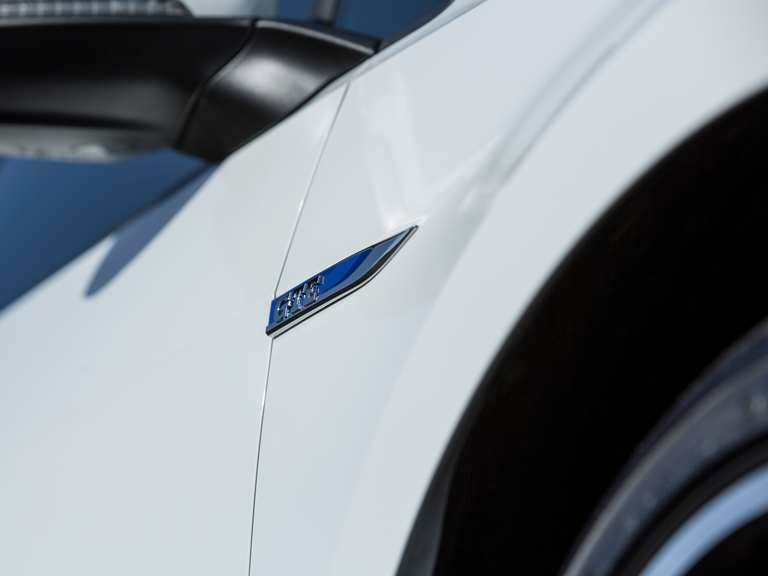VW_7054.jpg
