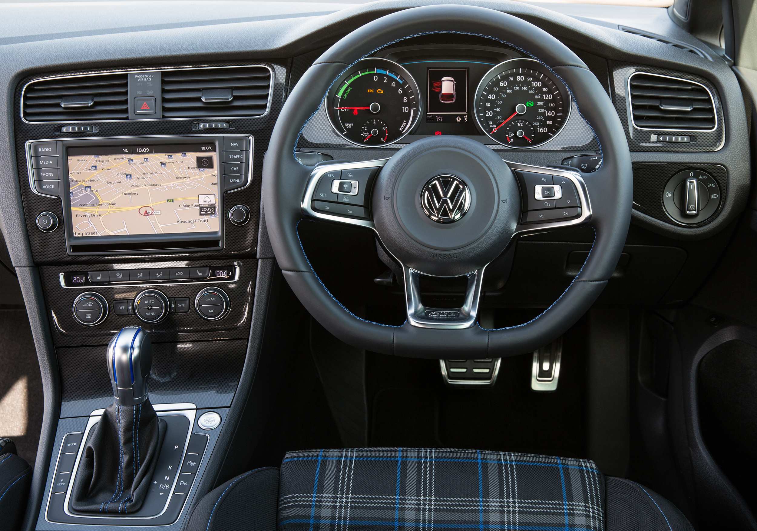 VW_7061.jpg
