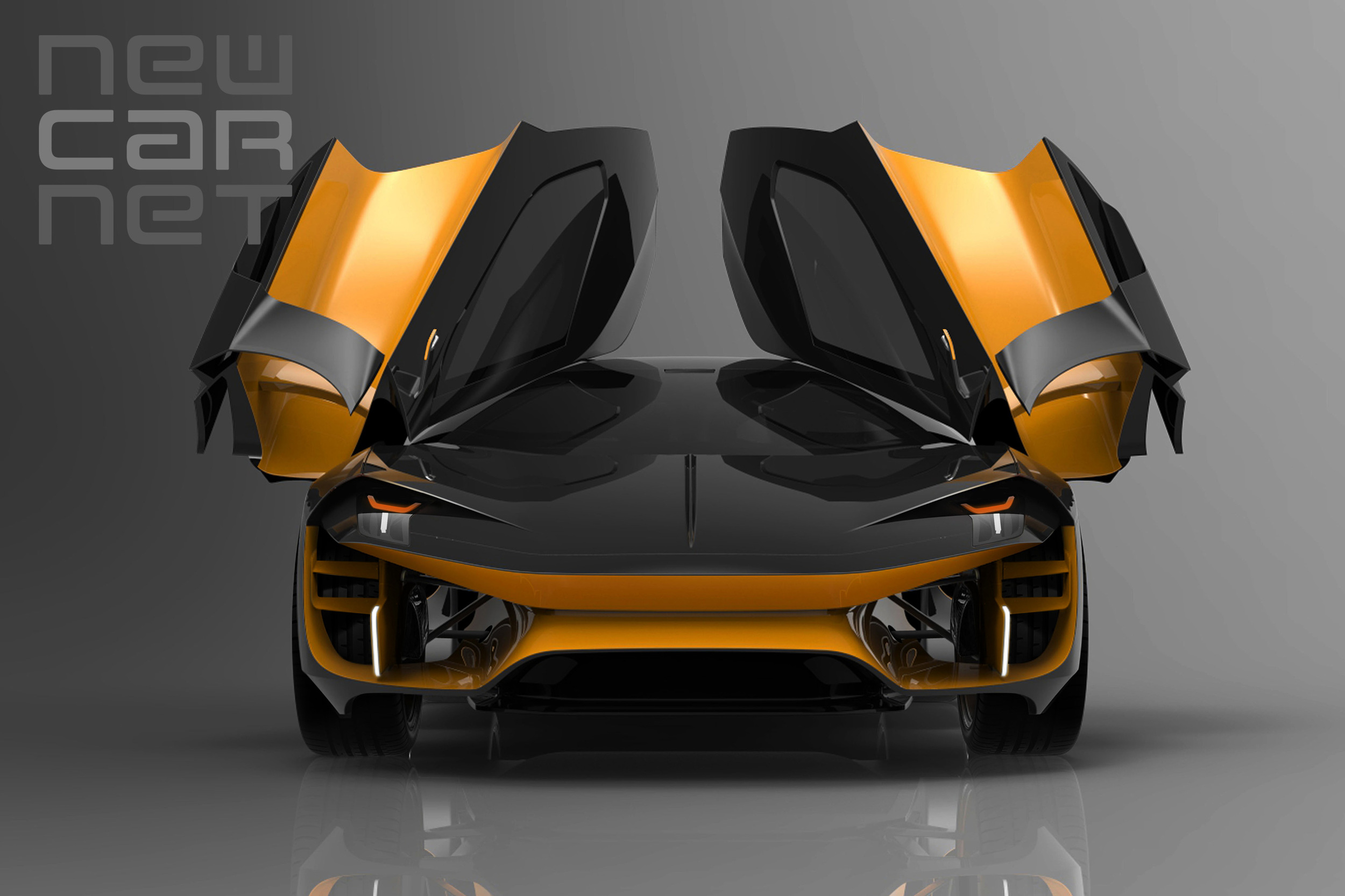 open-black-orange.jpg