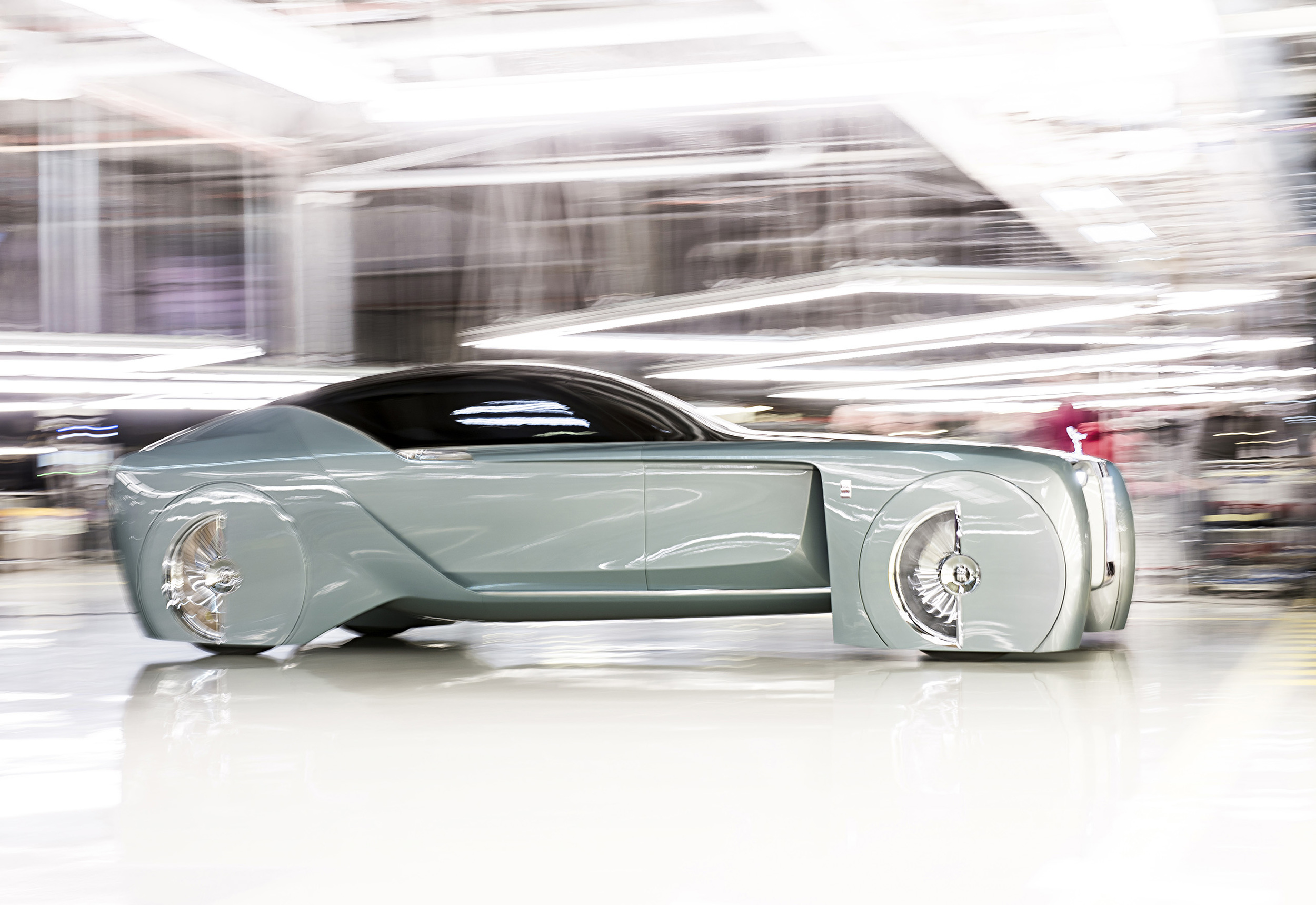 103 EX OÄì Rolls-Royce VISION NEXT 100_5.jpg