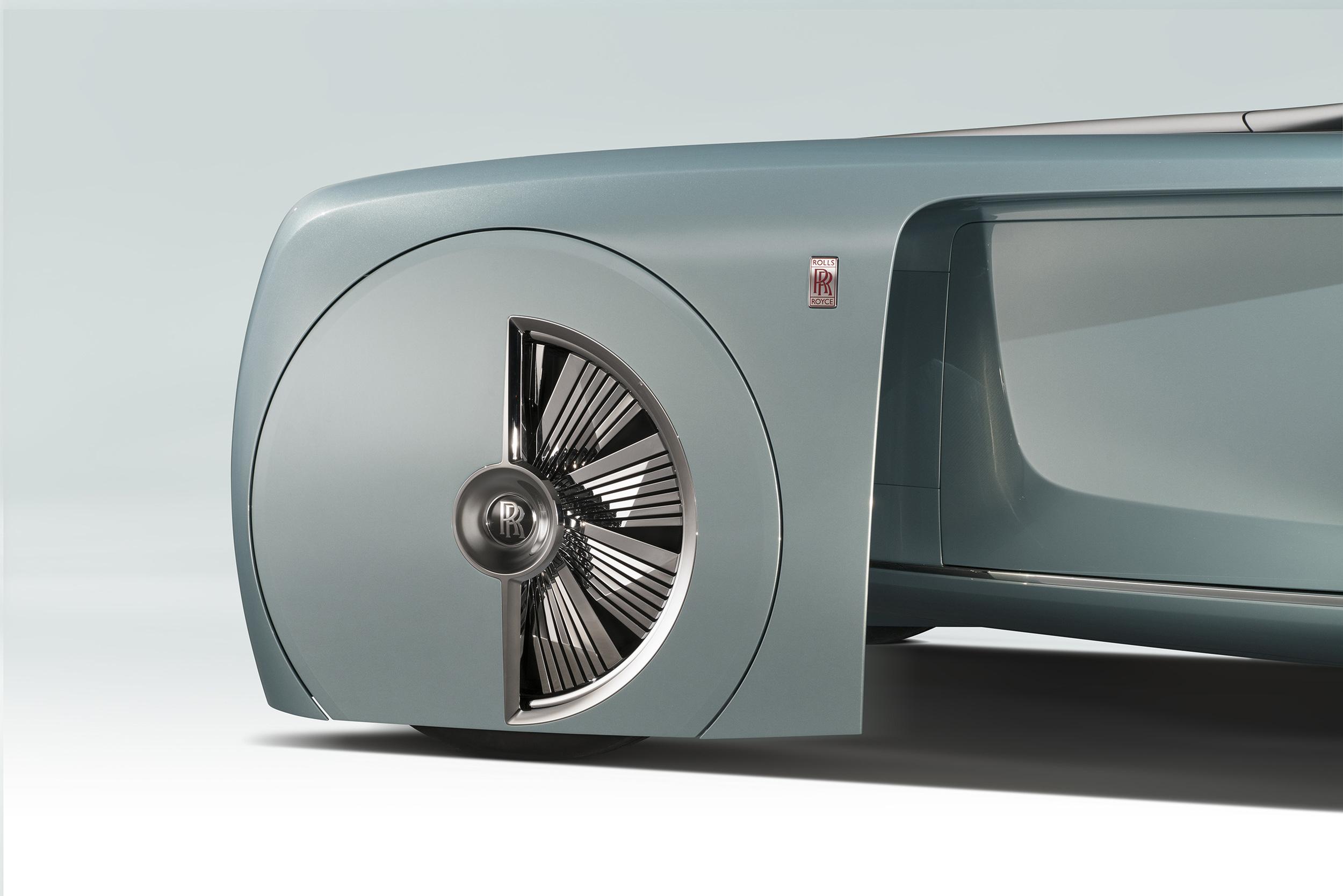 103 EX OÄì Rolls-Royce VISION NEXT 100_14.jpg