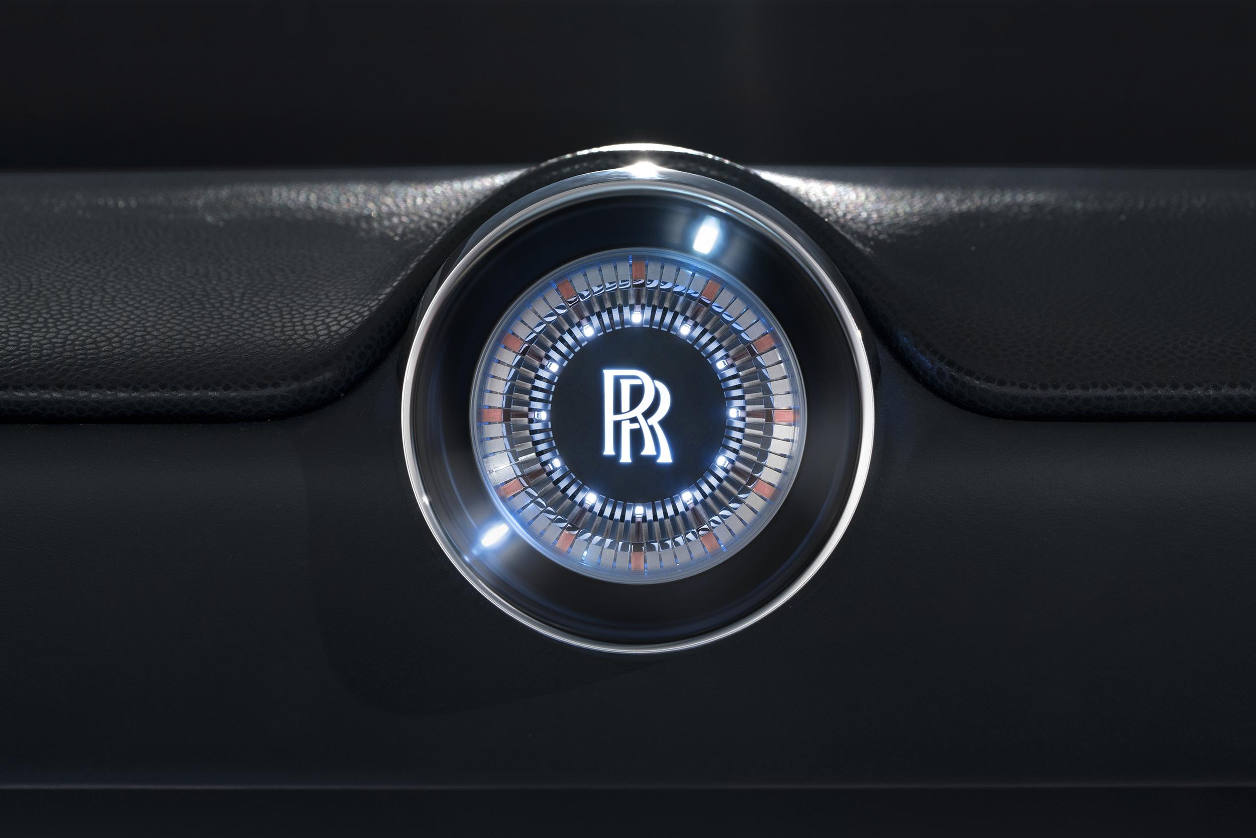 103 EX OÄì Rolls-Royce VISION NEXT 100_18.jpg