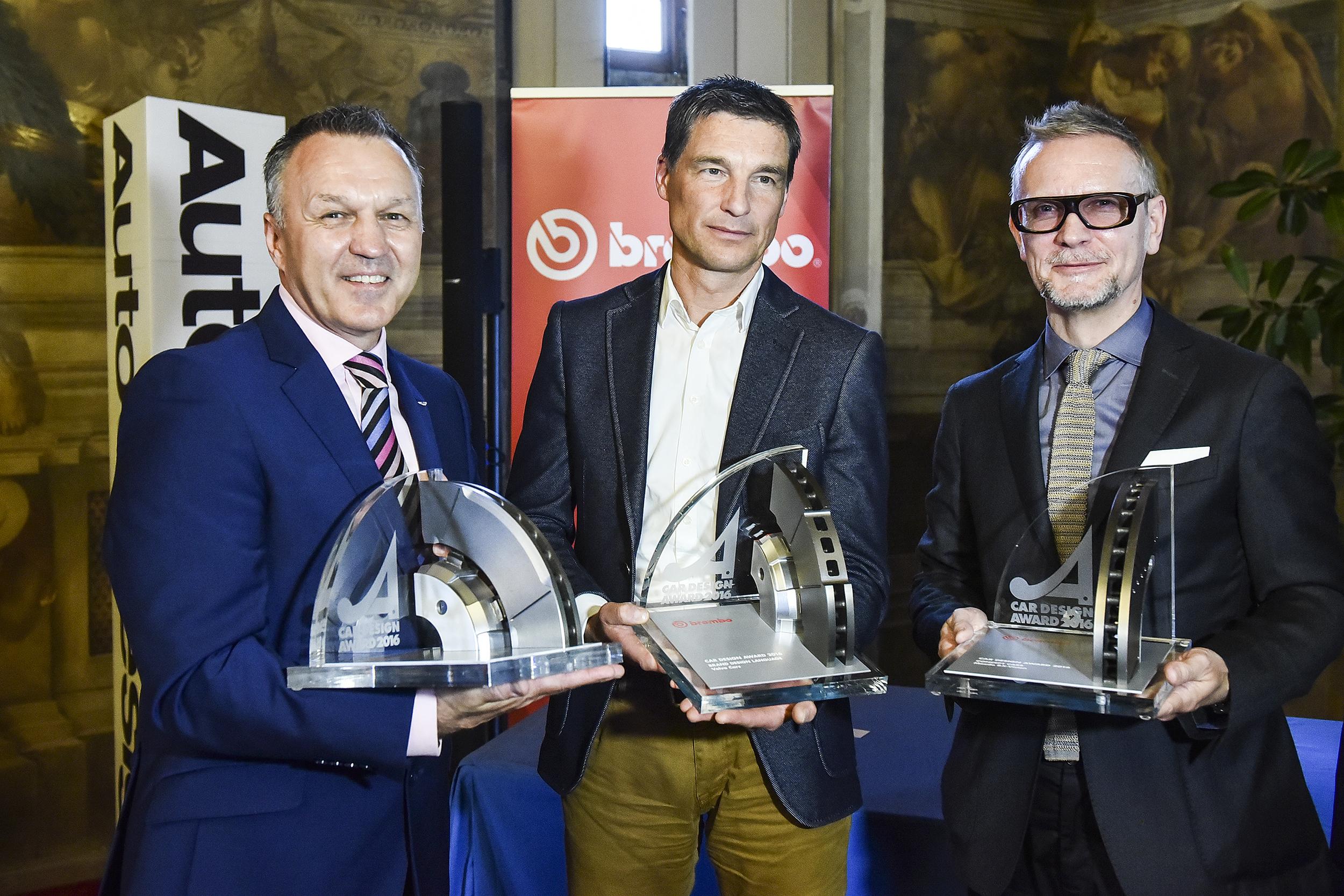 CarDesign Award (1).jpg