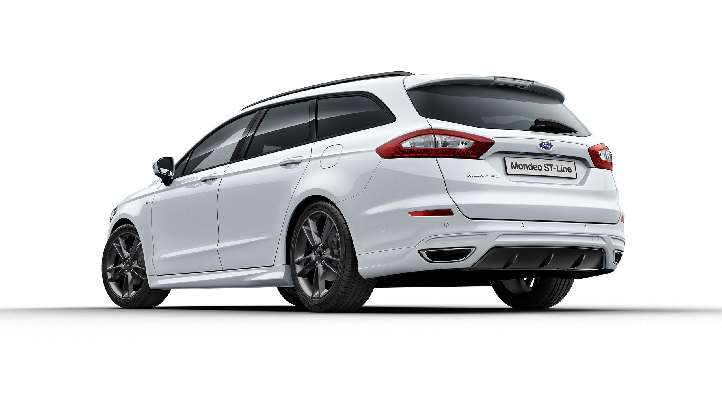 Engine options include 150PS and 180PS 2.0-litre TDCi diesels.jpg