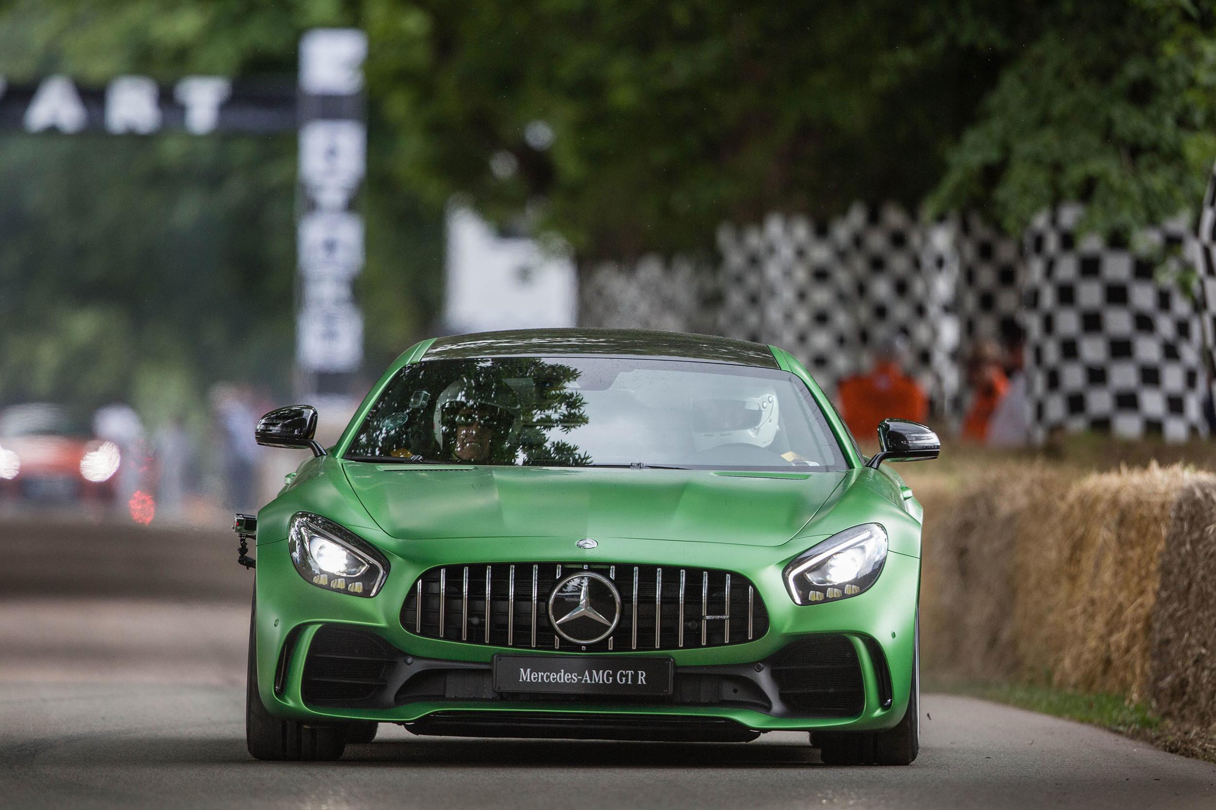Mercedes-FOS16-424.jpg