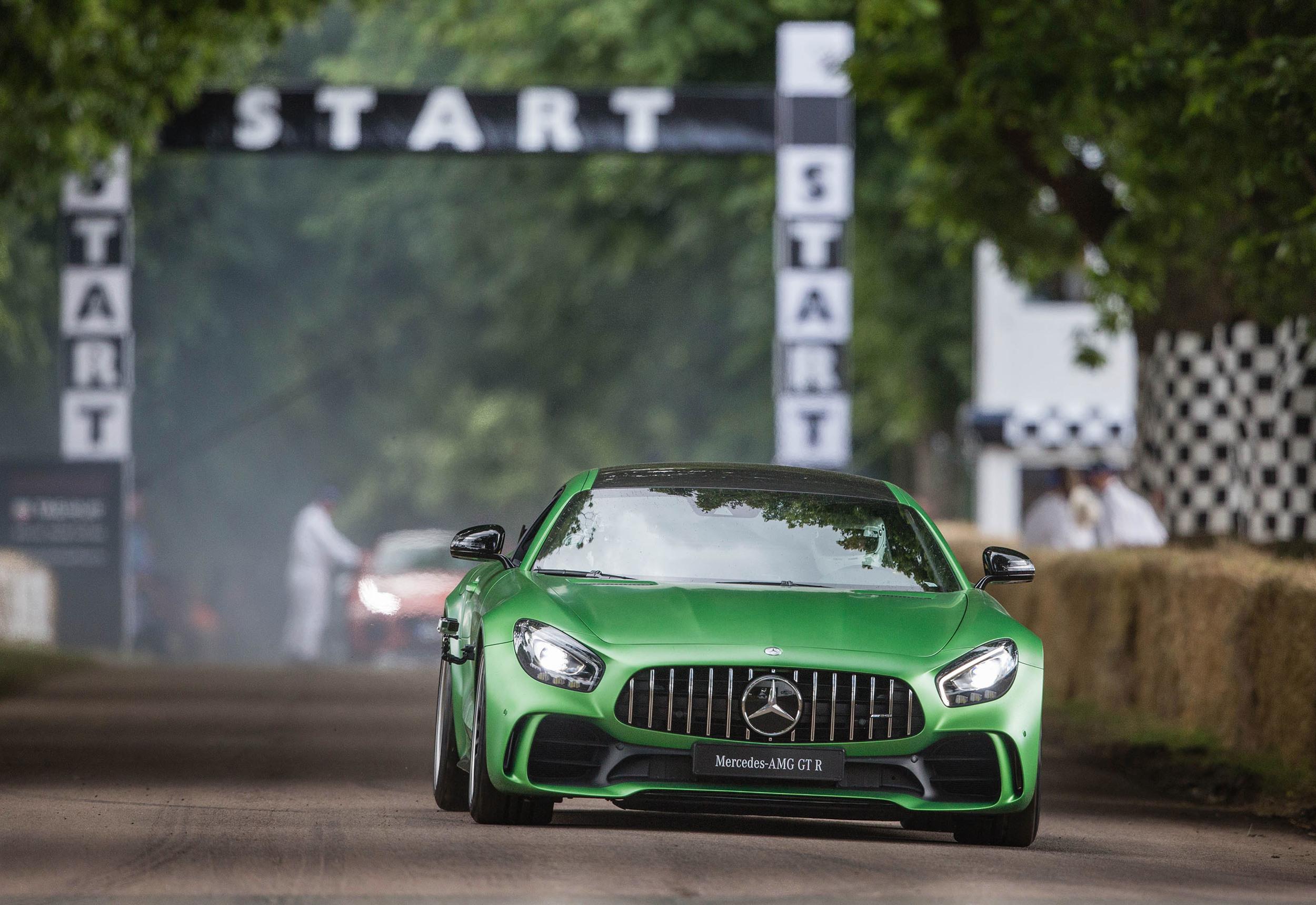 Mercedes-FOS16-425.jpg