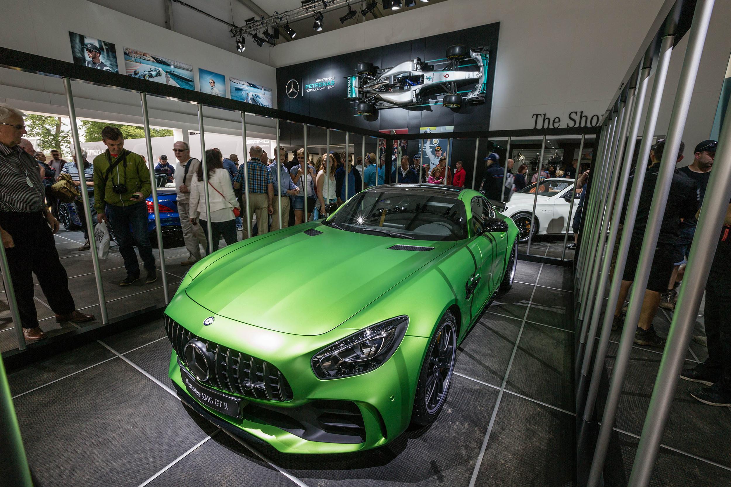 Mercedes-FOS16-433.jpg