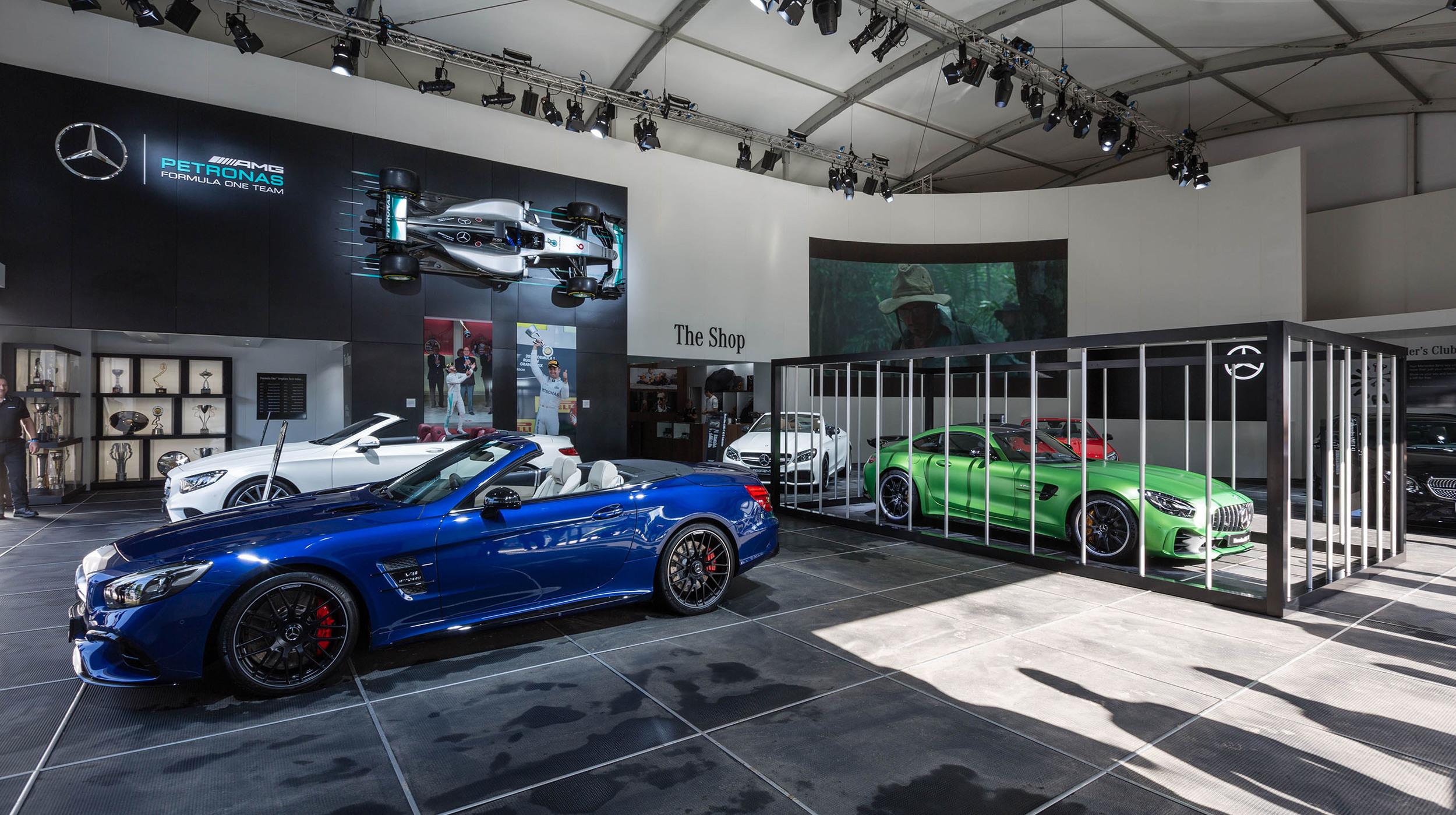 Mercedes-FOS16-440.jpg