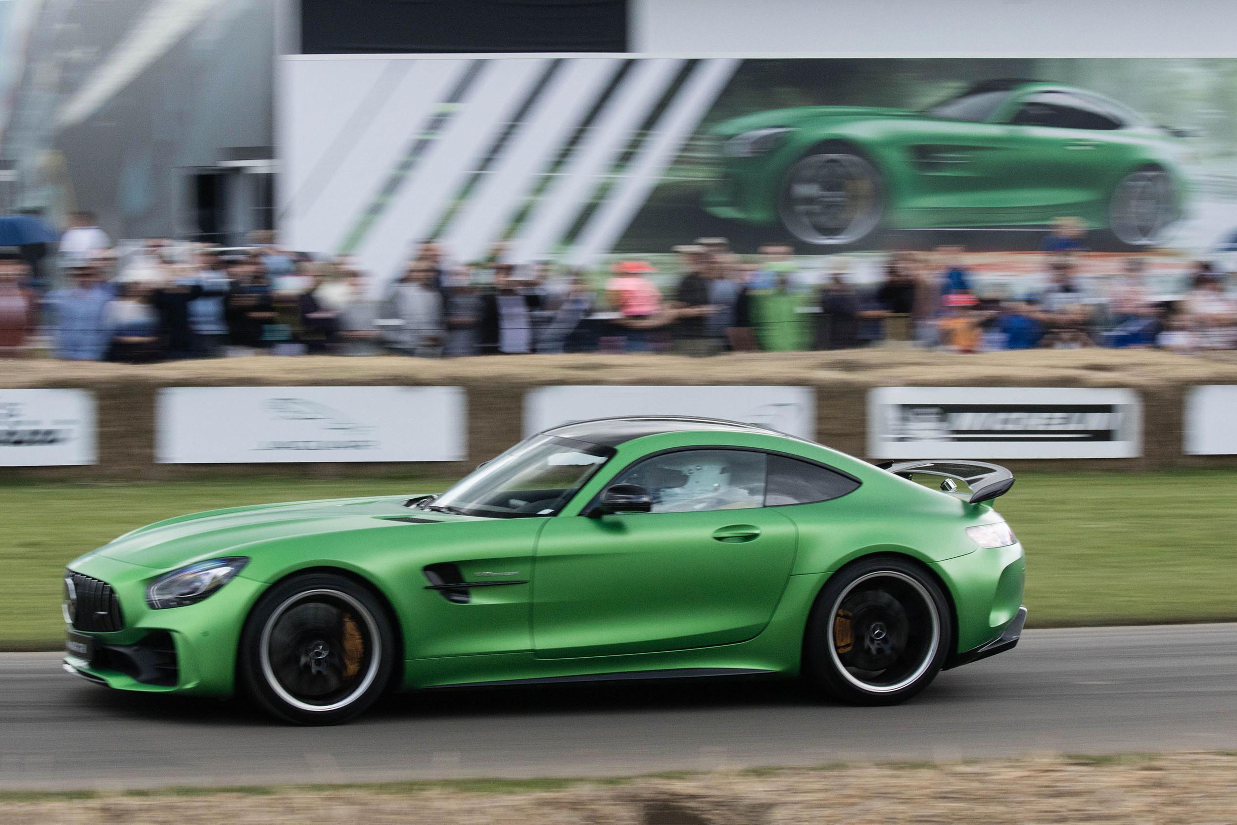 Mercedes-FOS16-533.jpg