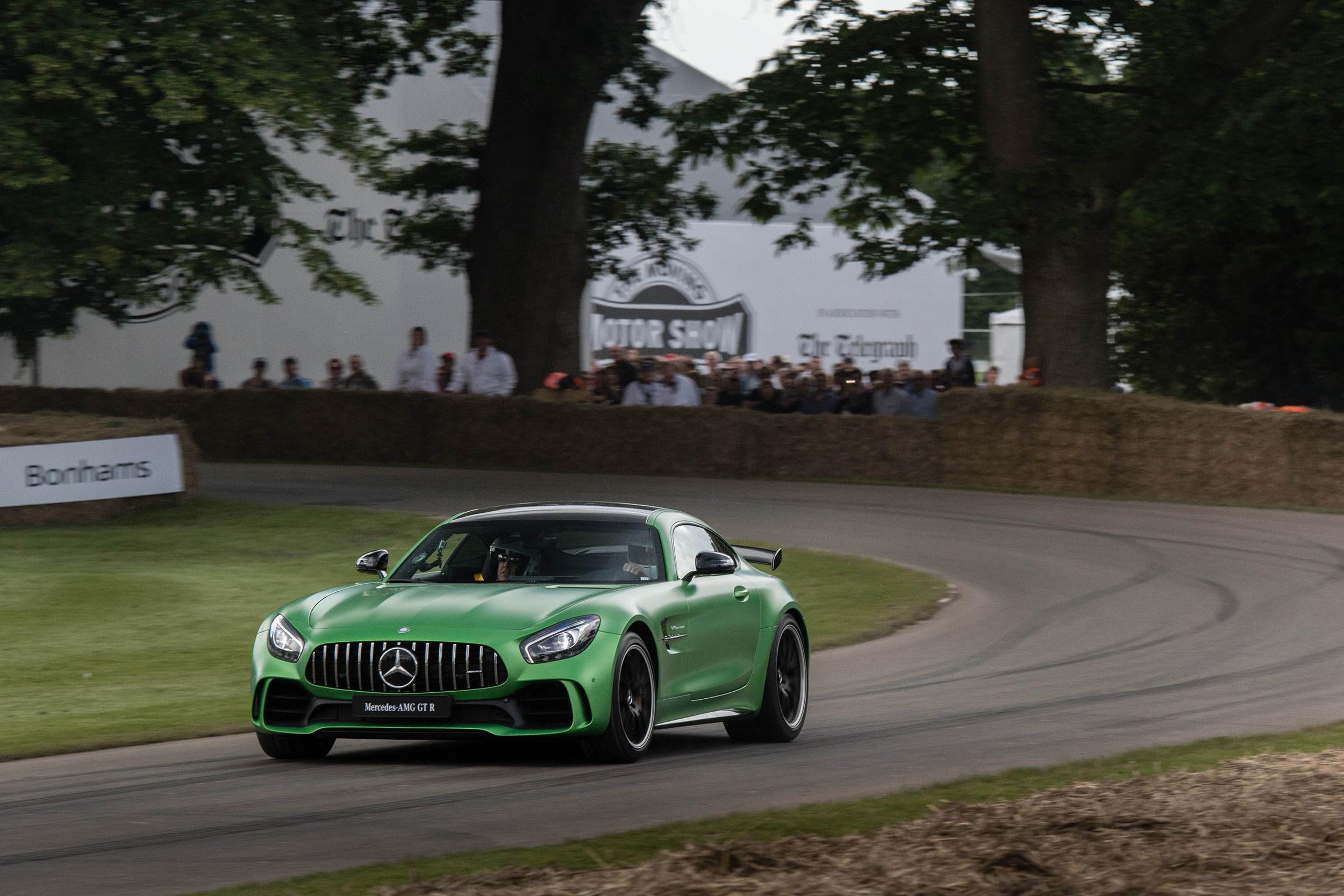 Mercedes-FOS16-536.jpg