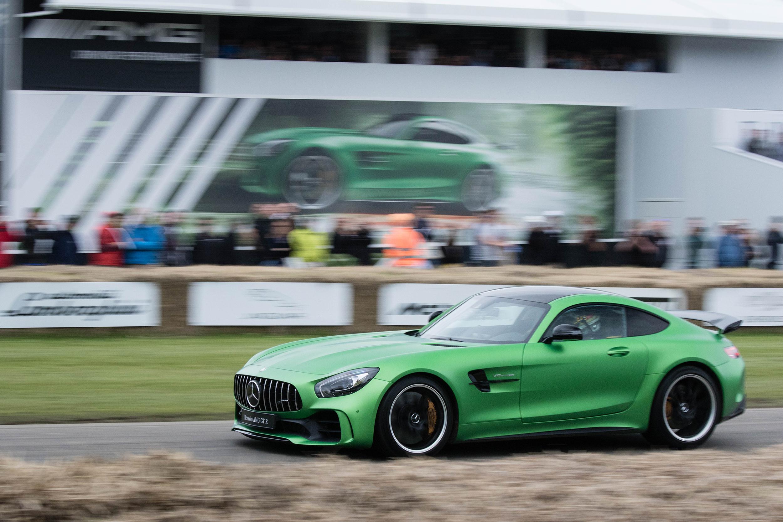 Mercedes-FOS16-803.jpg