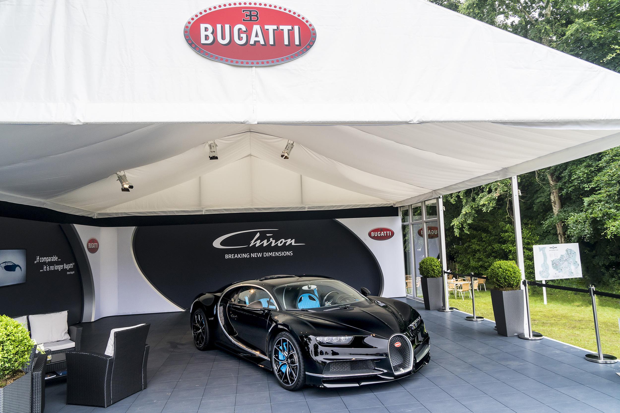 01_Bugatti_Chiron_Goodwood.jpg