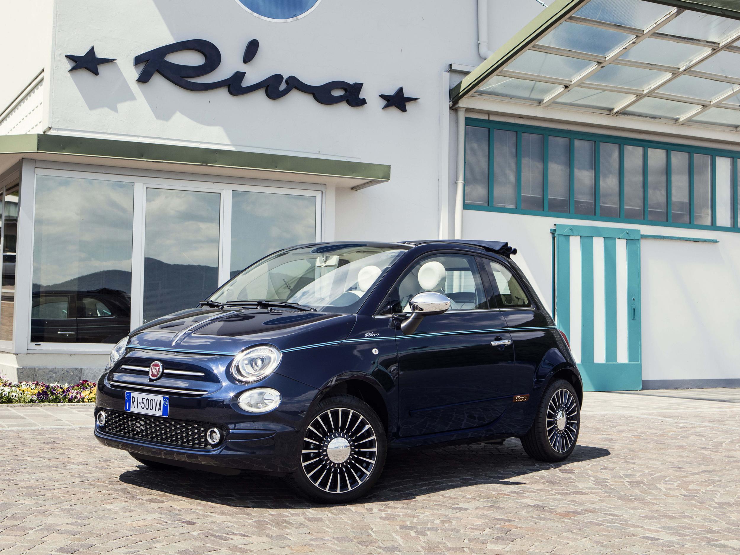 160627_Fiat_500_Riva_07.jpg