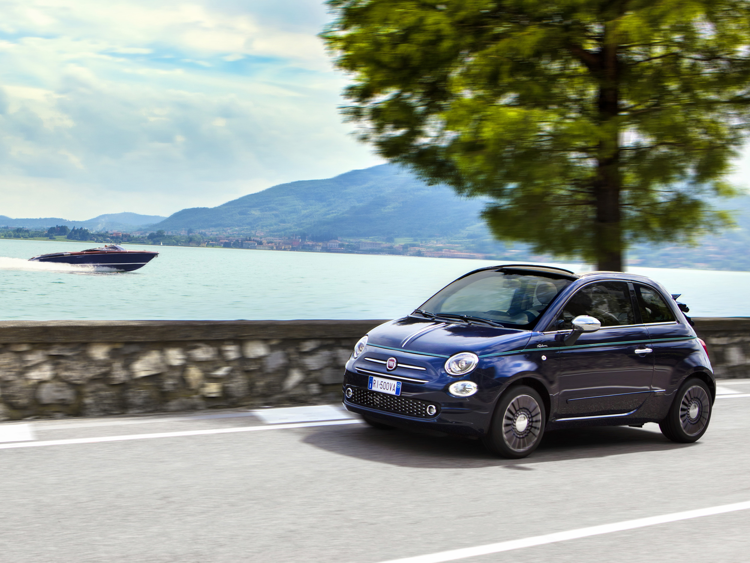 160627_Fiat_500_Riva_10.jpg