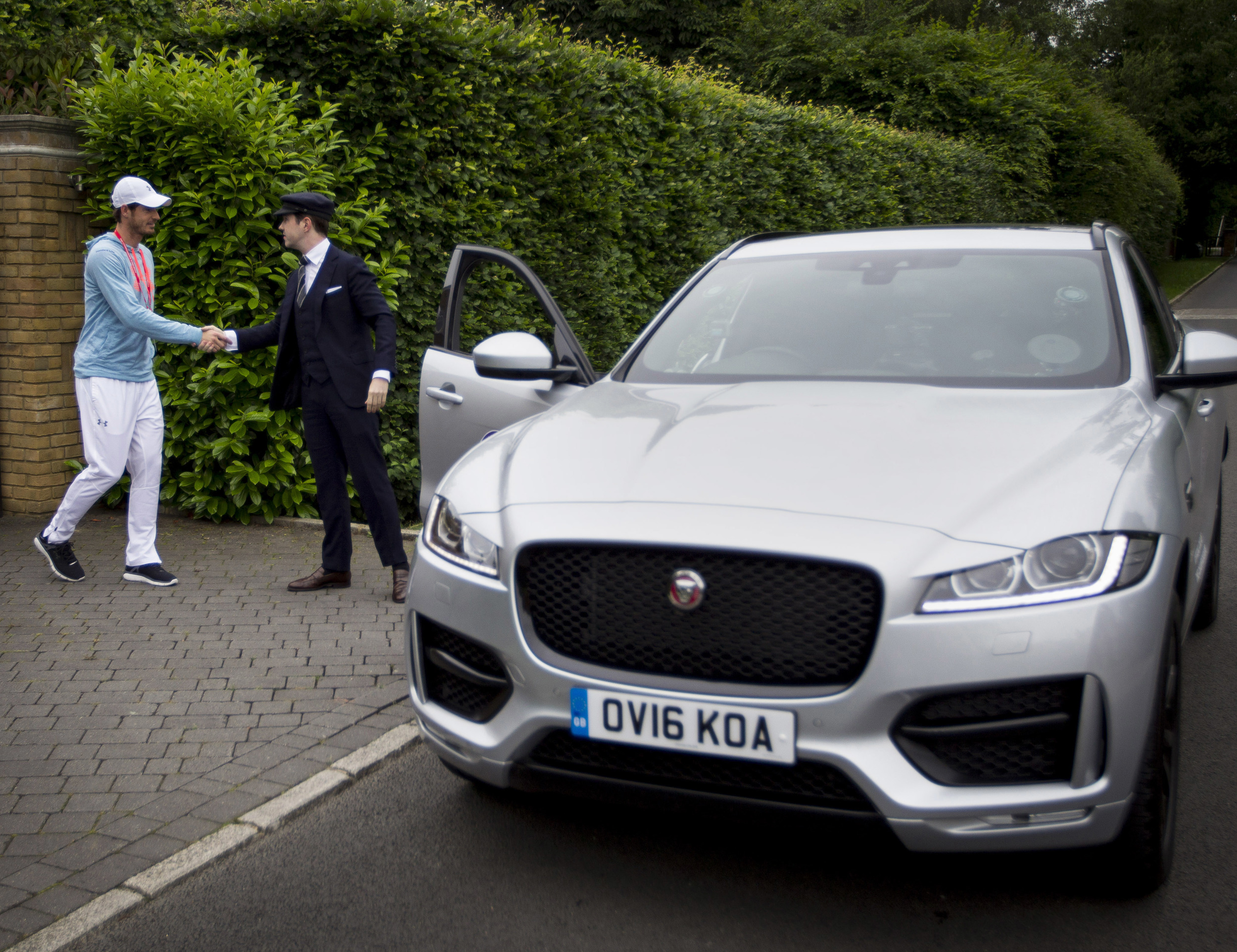 Jaguar Secret Chauffeur (a).jpg