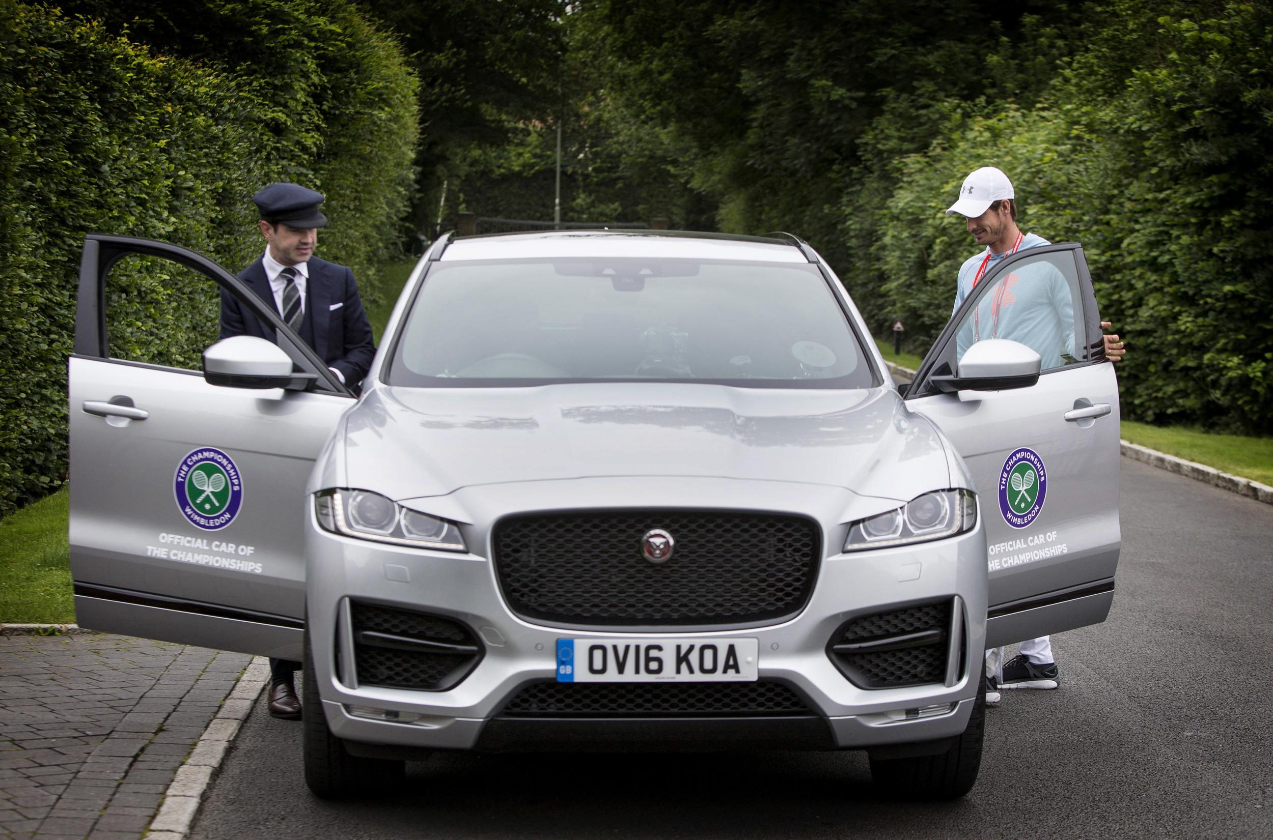 Jaguar Secret Chauffeur (c).jpg