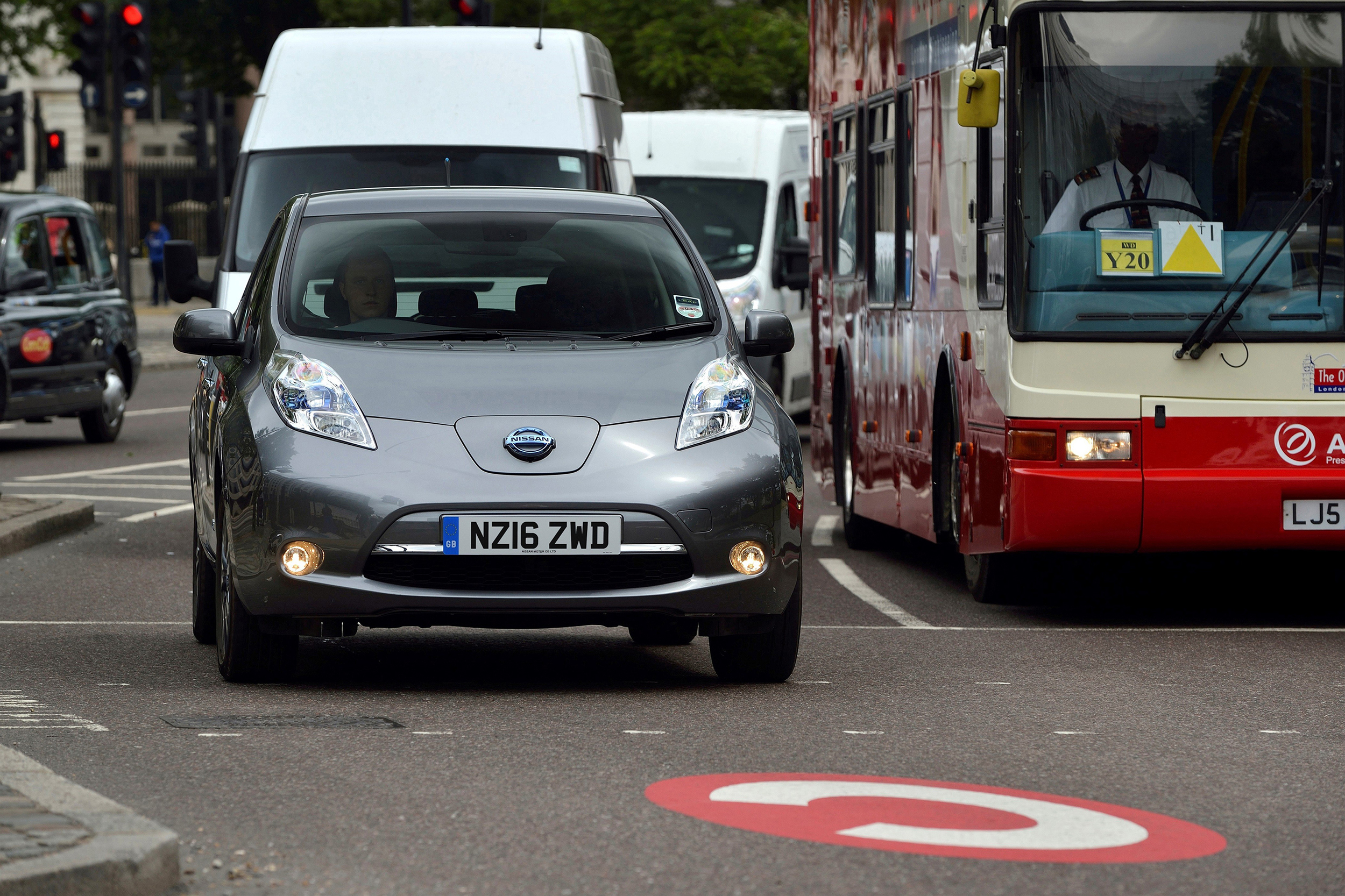 Nissan LEAF Congestion Charge 2.jpg