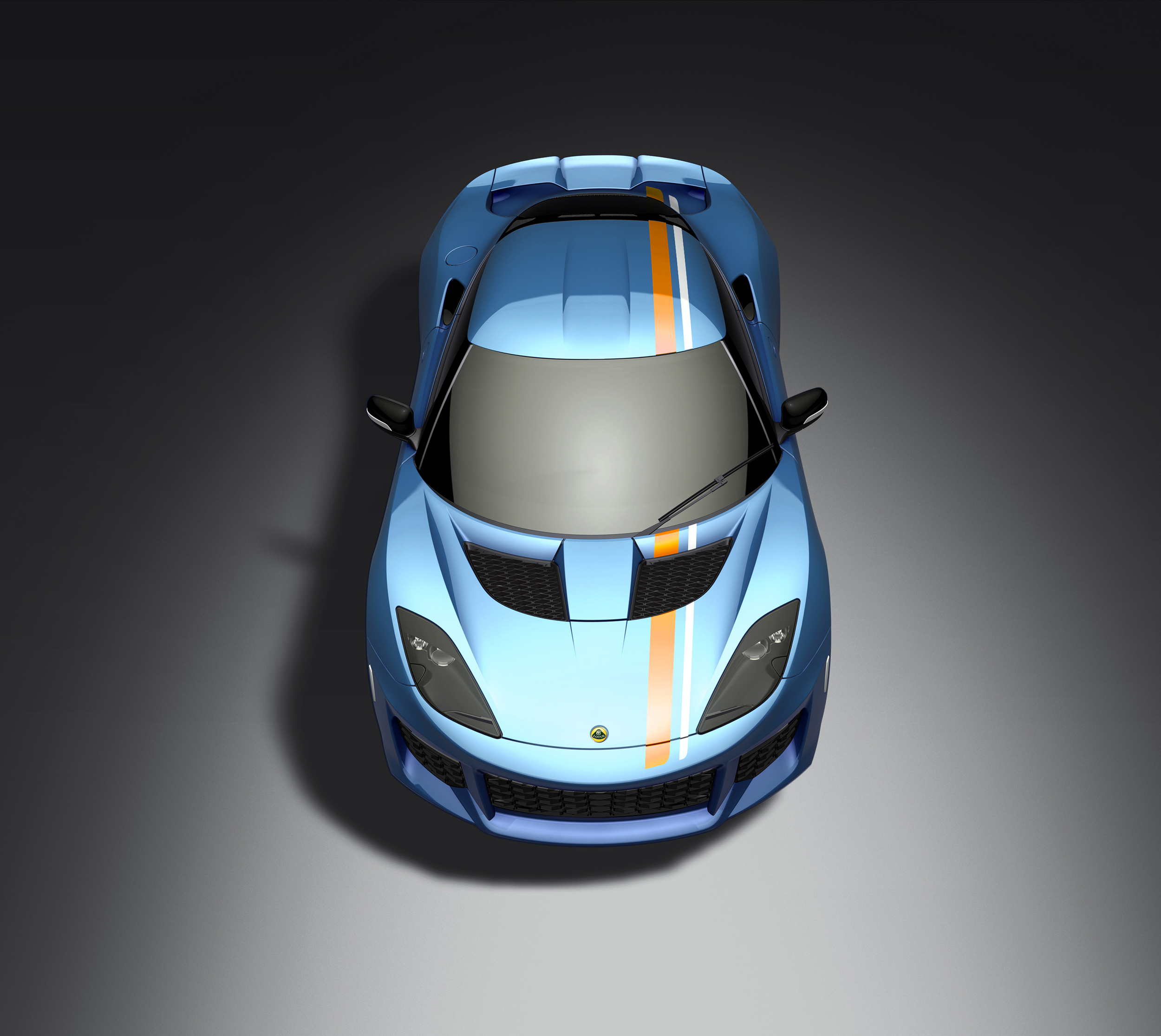 Lotus Evora 400 Blue & Orange Edition 2.jpg