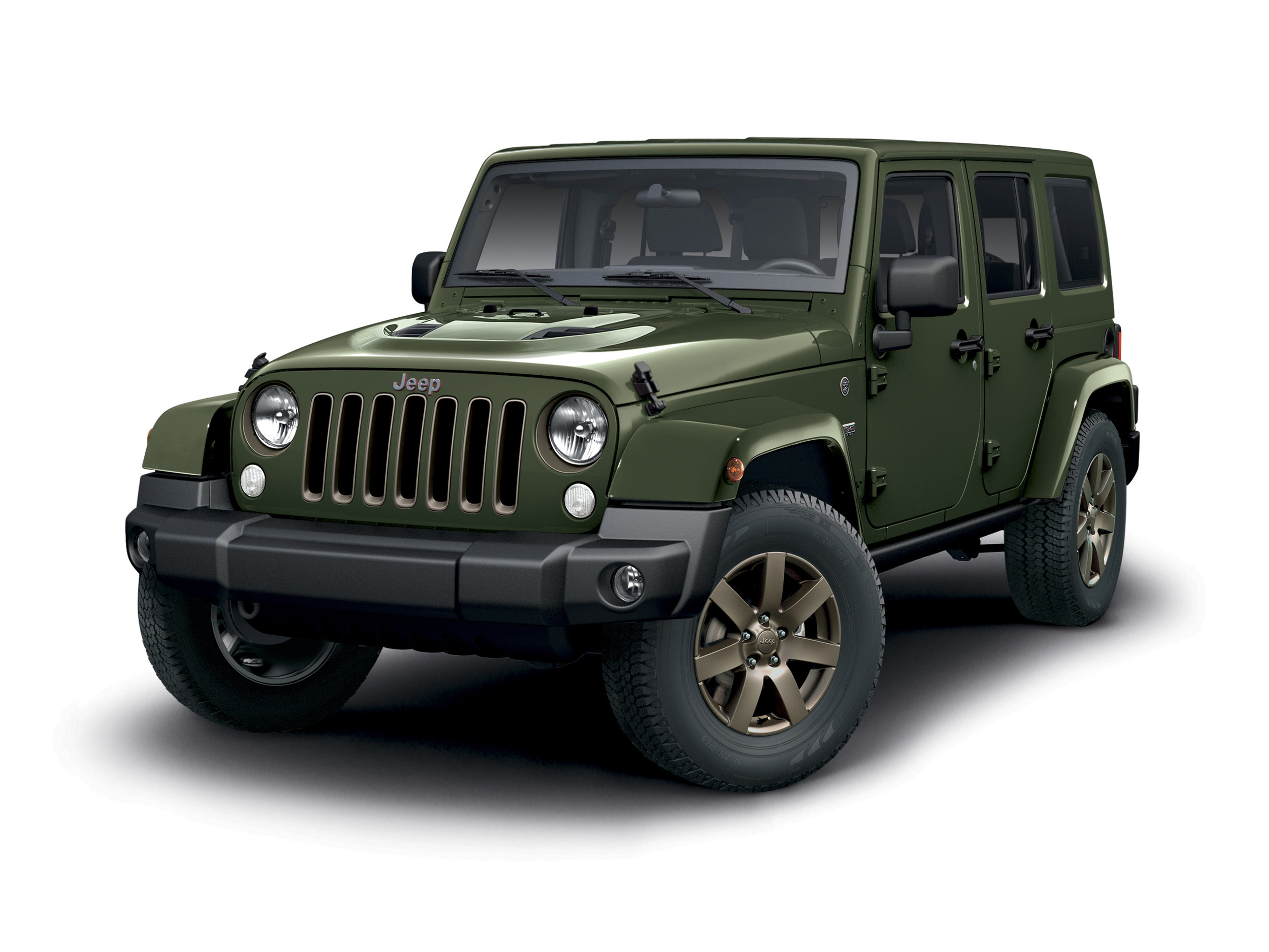 98861Jeep_Wrangler-75th-anniversary_01.jpg