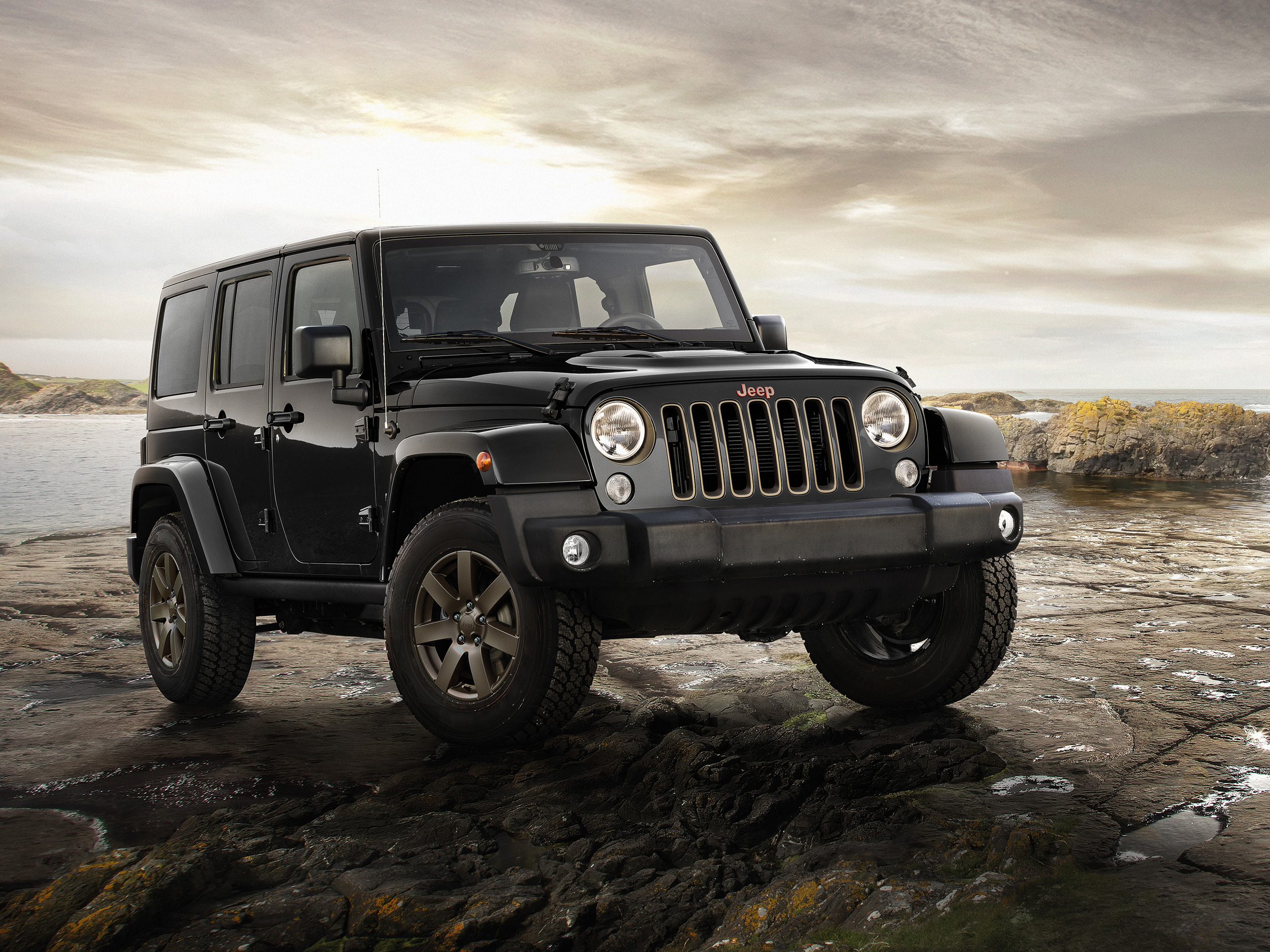 160224_Jeep_Wrangler_75th_Anniversary_01.jpg