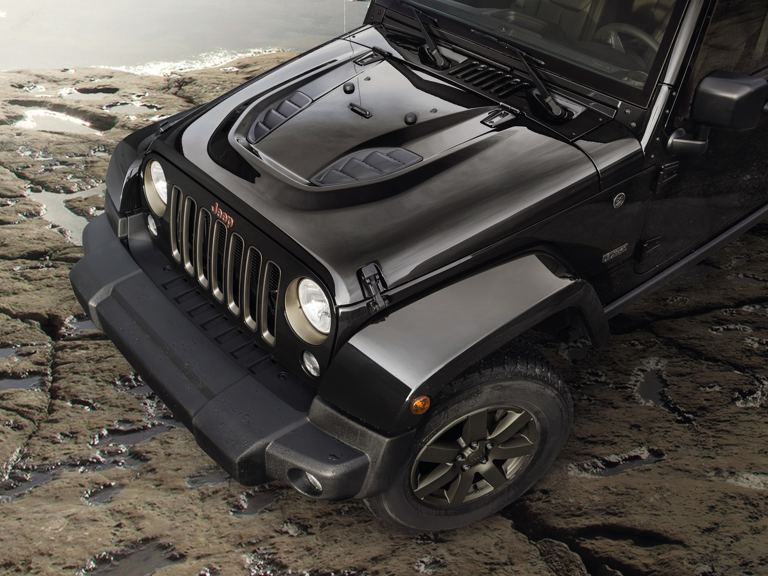 160224_Jeep_Wrangler_75th_Anniversary_03.jpg