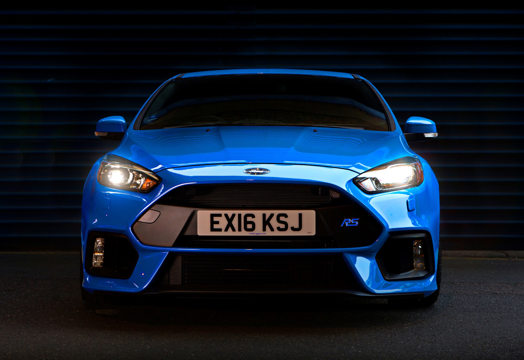 Mountune Upgrade available for Focus RS.jpg
