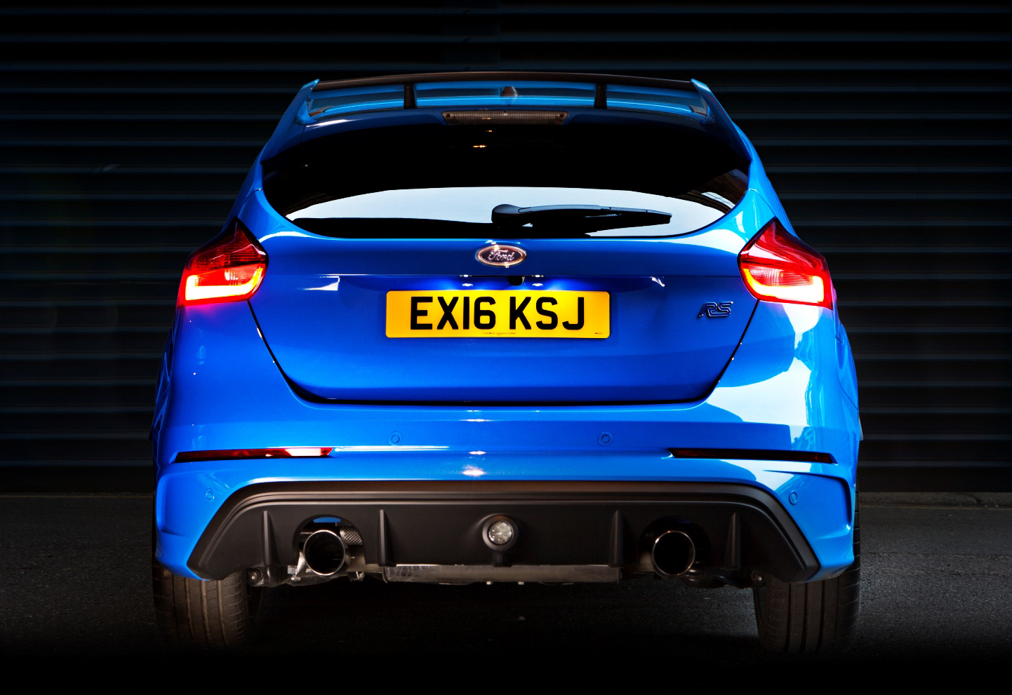 Upgrade is co-developed by Ford Performance and Mountune.jpg
