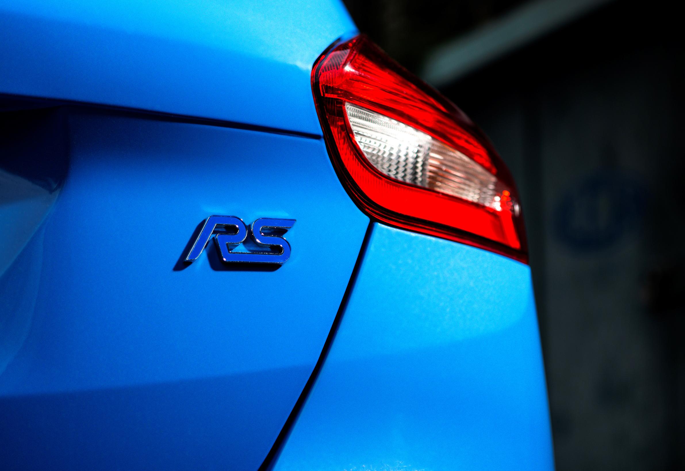 Peak torque will reach 510 Nm.jpg