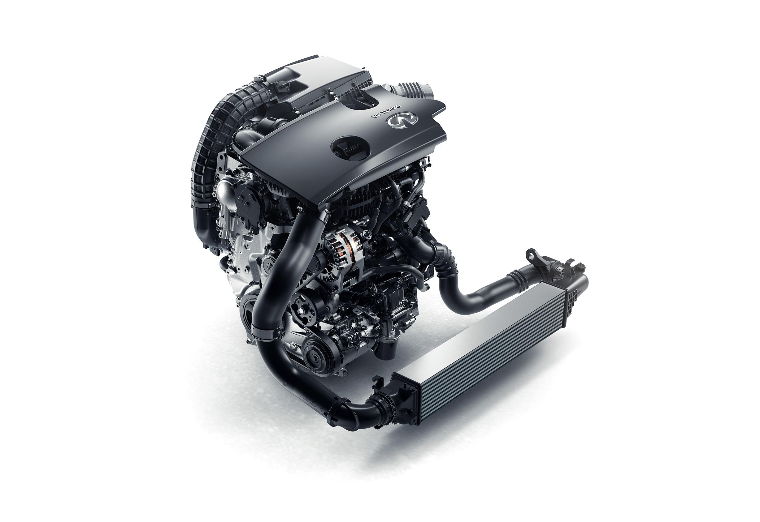 INFINITI-VC-T-engine---14-August-2016---F3-42k.jpg