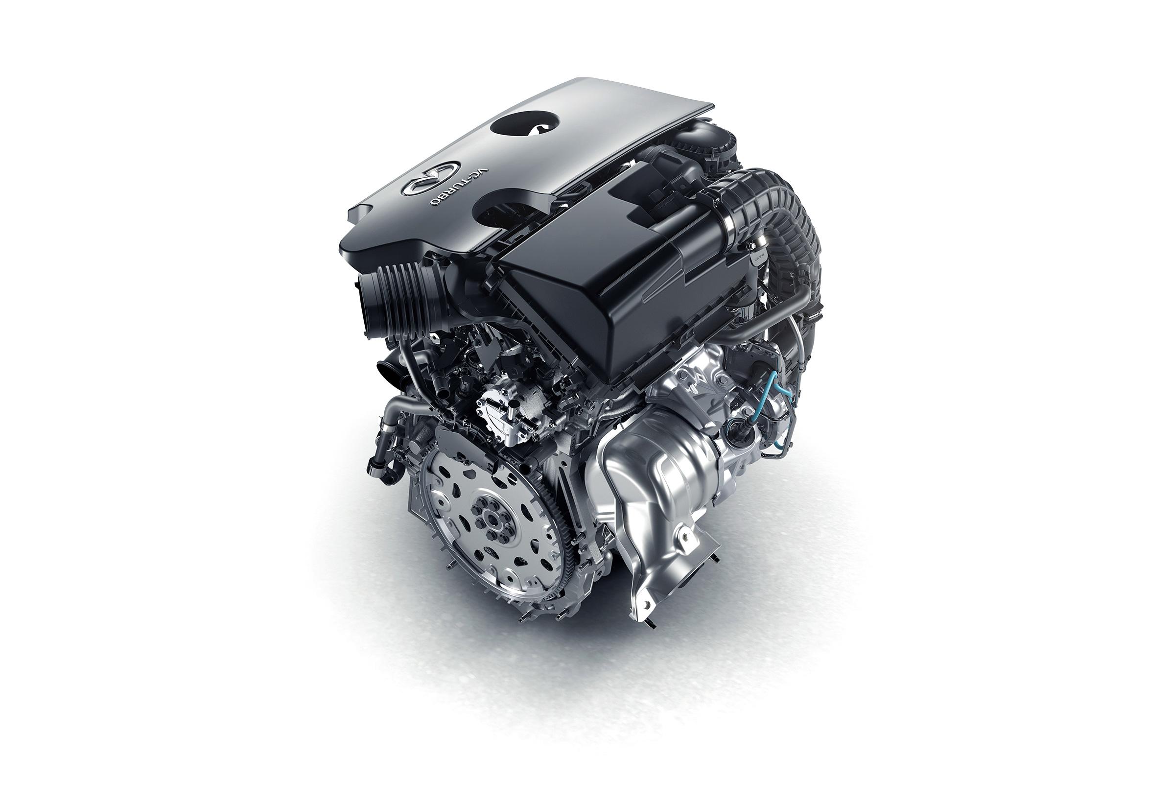 INFINITI-VC-T-engine---14-August-2016---R3-42k.jpg