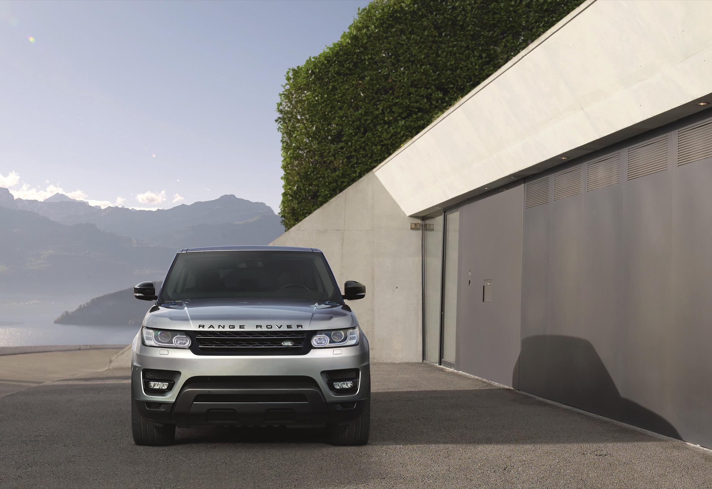 2017-Range-Rover-Sport-exterior-(5).jpg