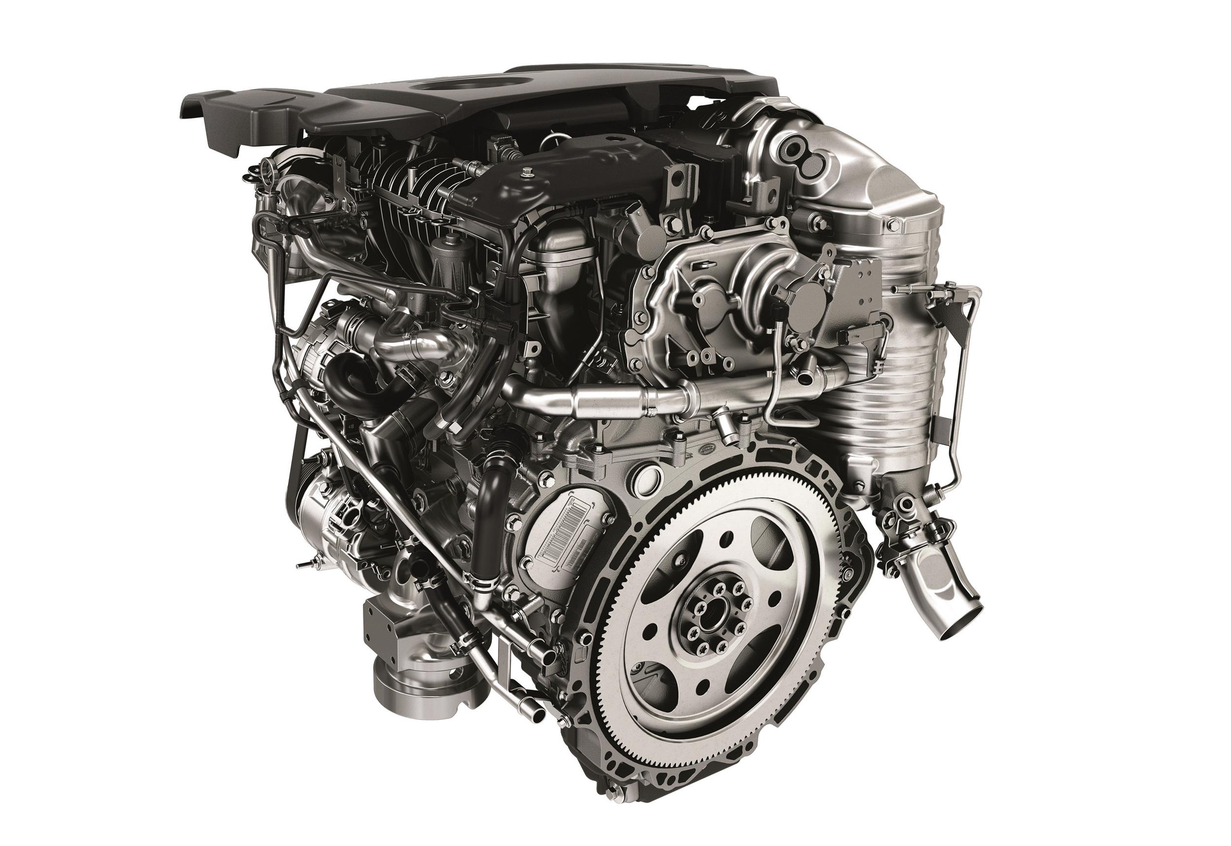 Ingenium-Diesel-High-engine-CGI.jpg