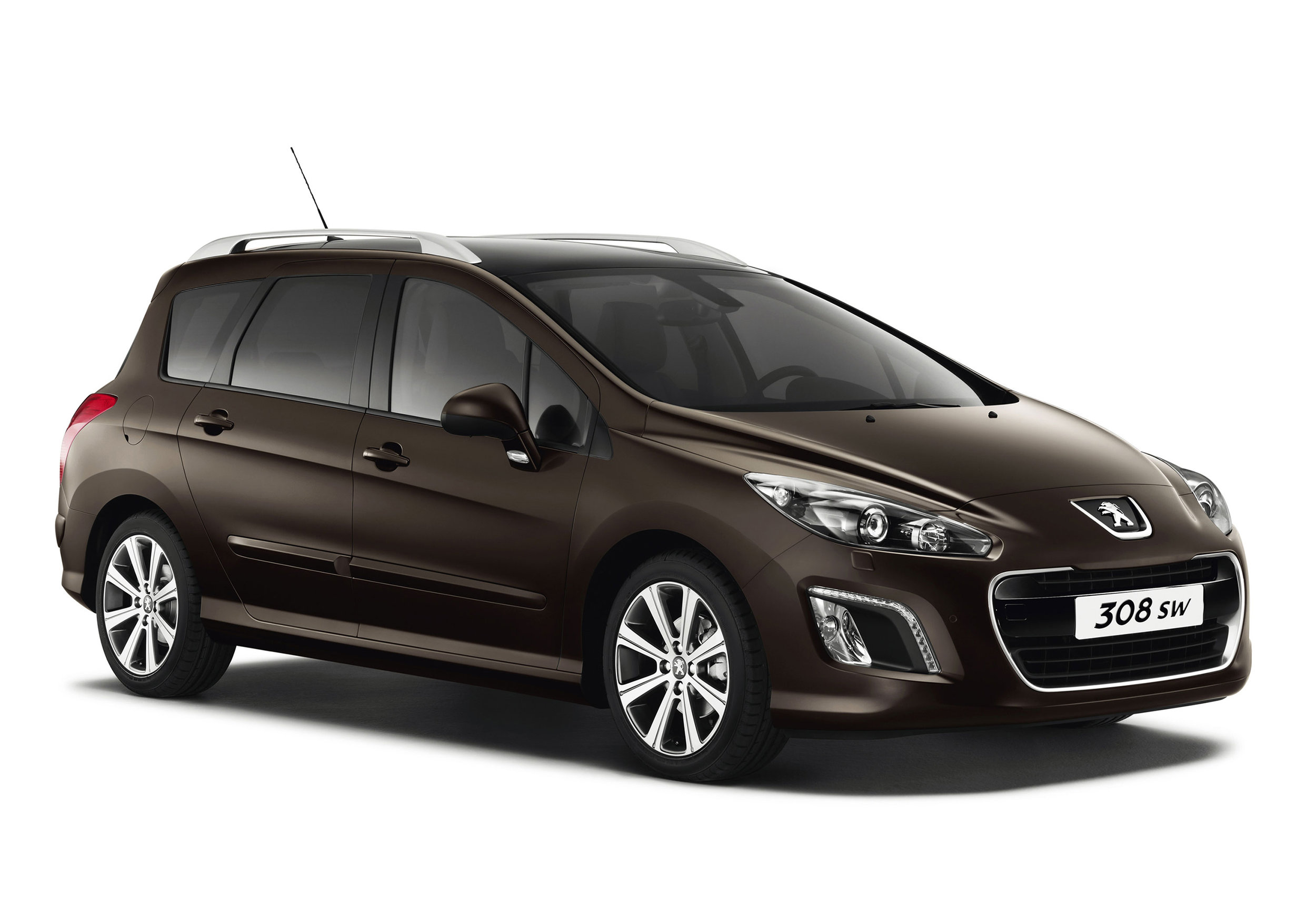 Peugeot 01.jpg