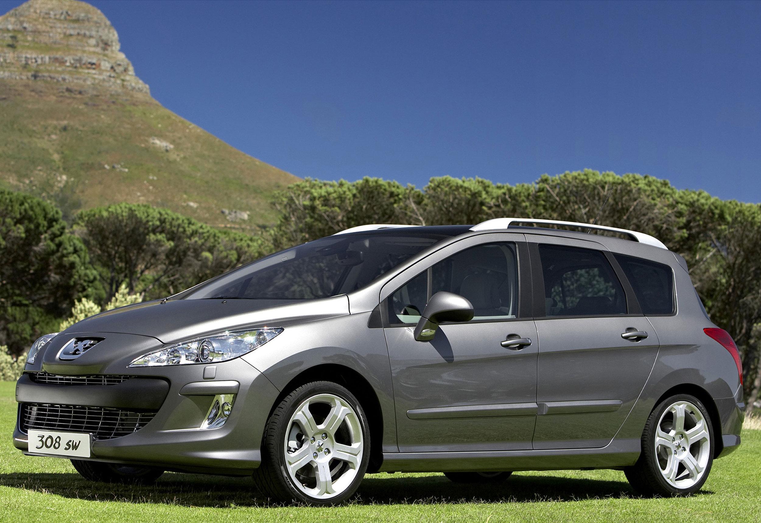 Peugeot 02.jpg