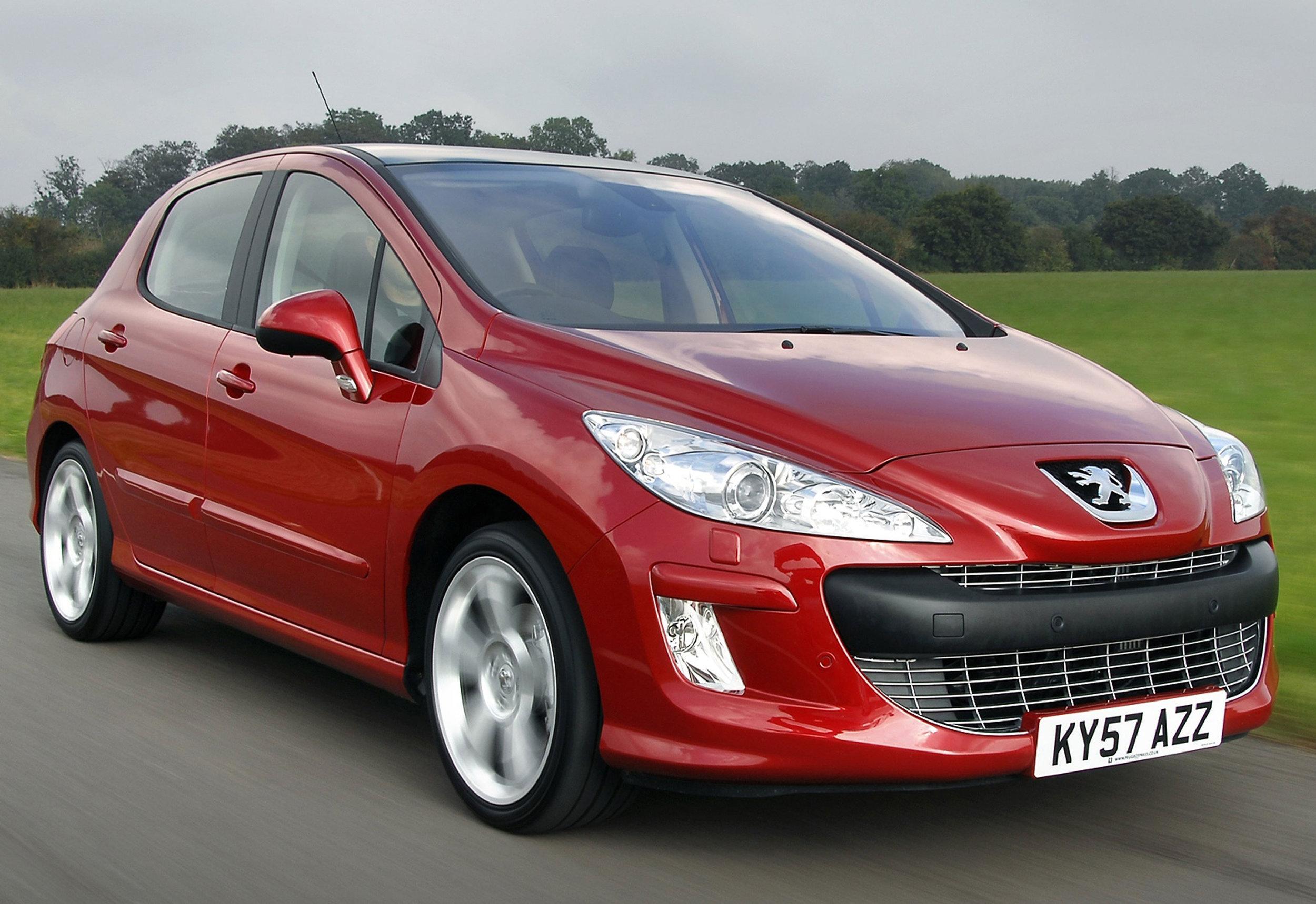 Peugeot 06.jpg