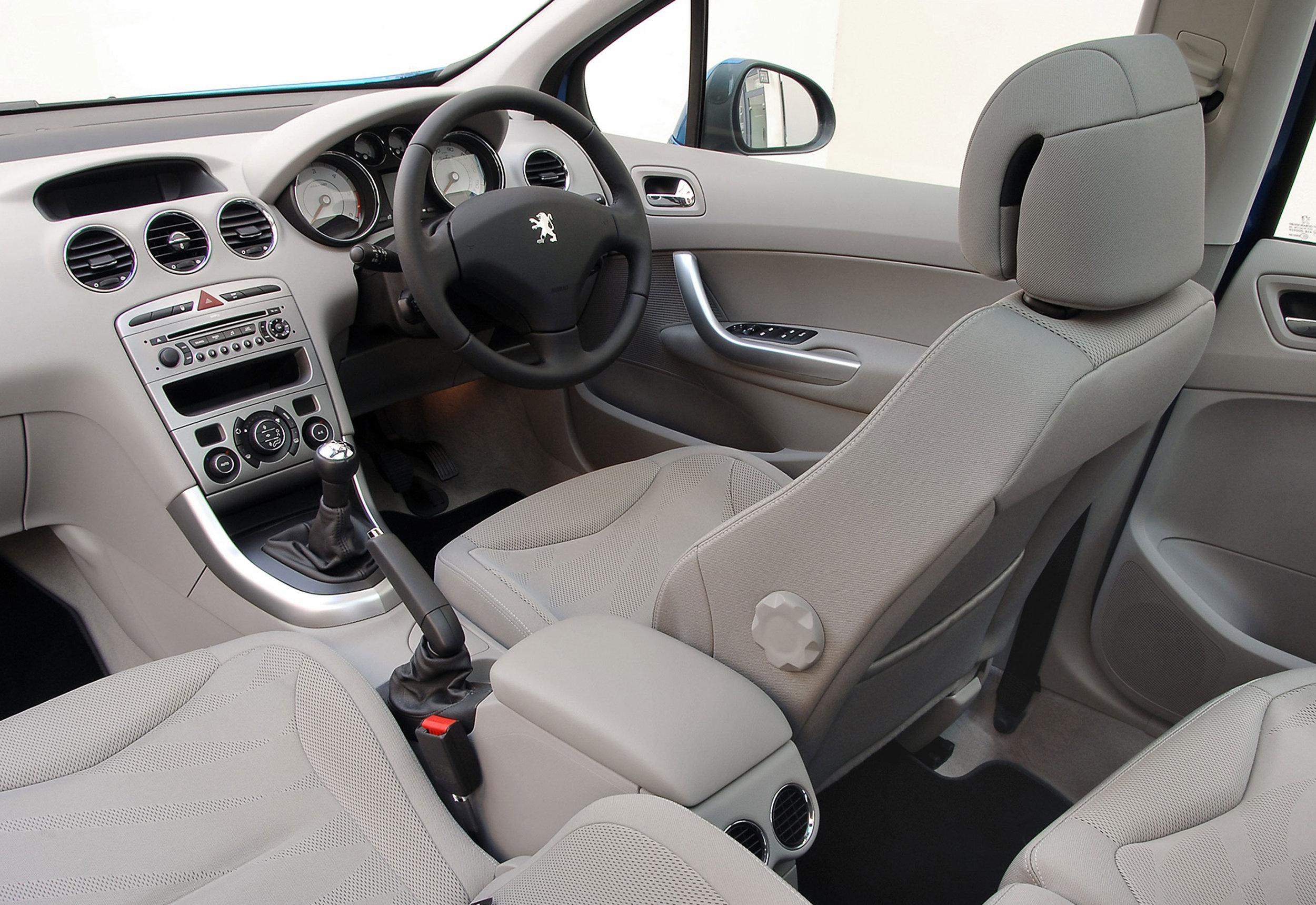 Peugeot 09.jpg