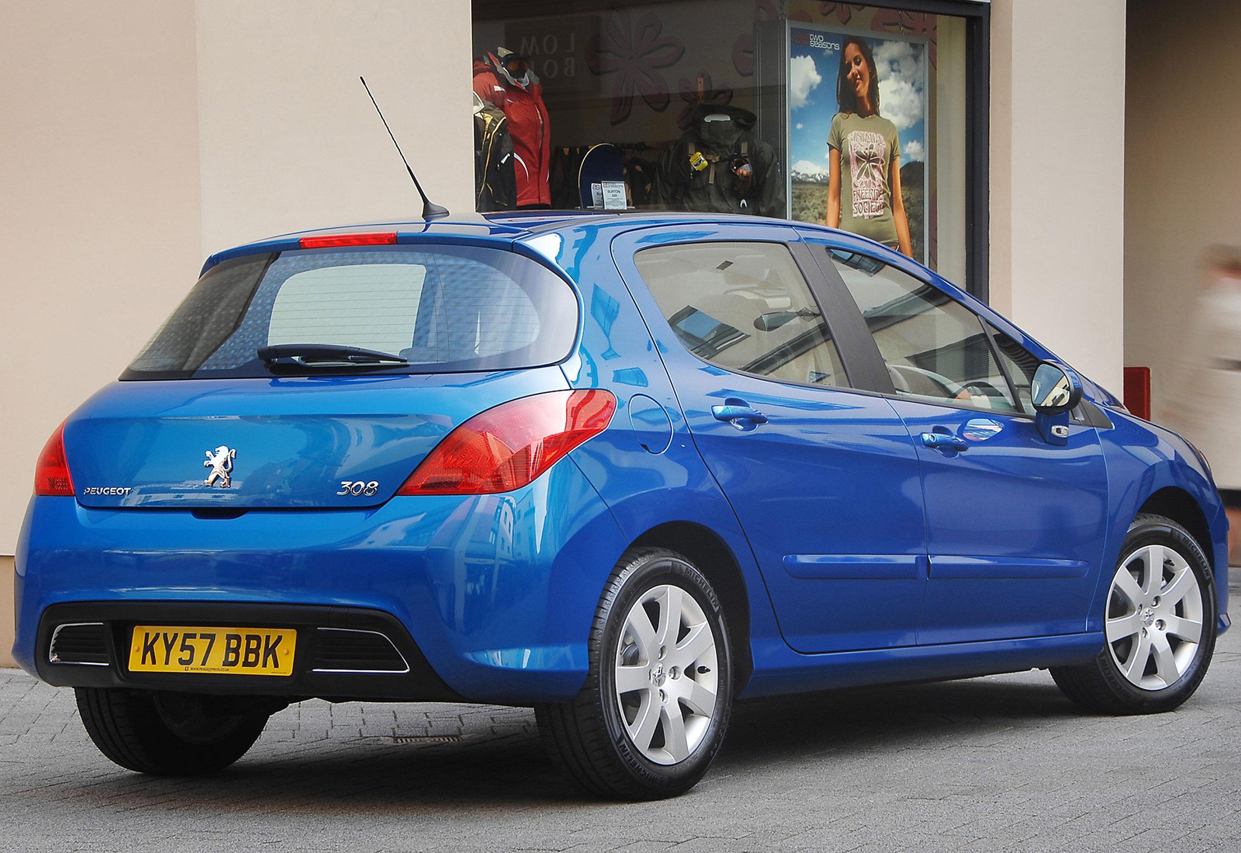 Peugeot 10.jpg